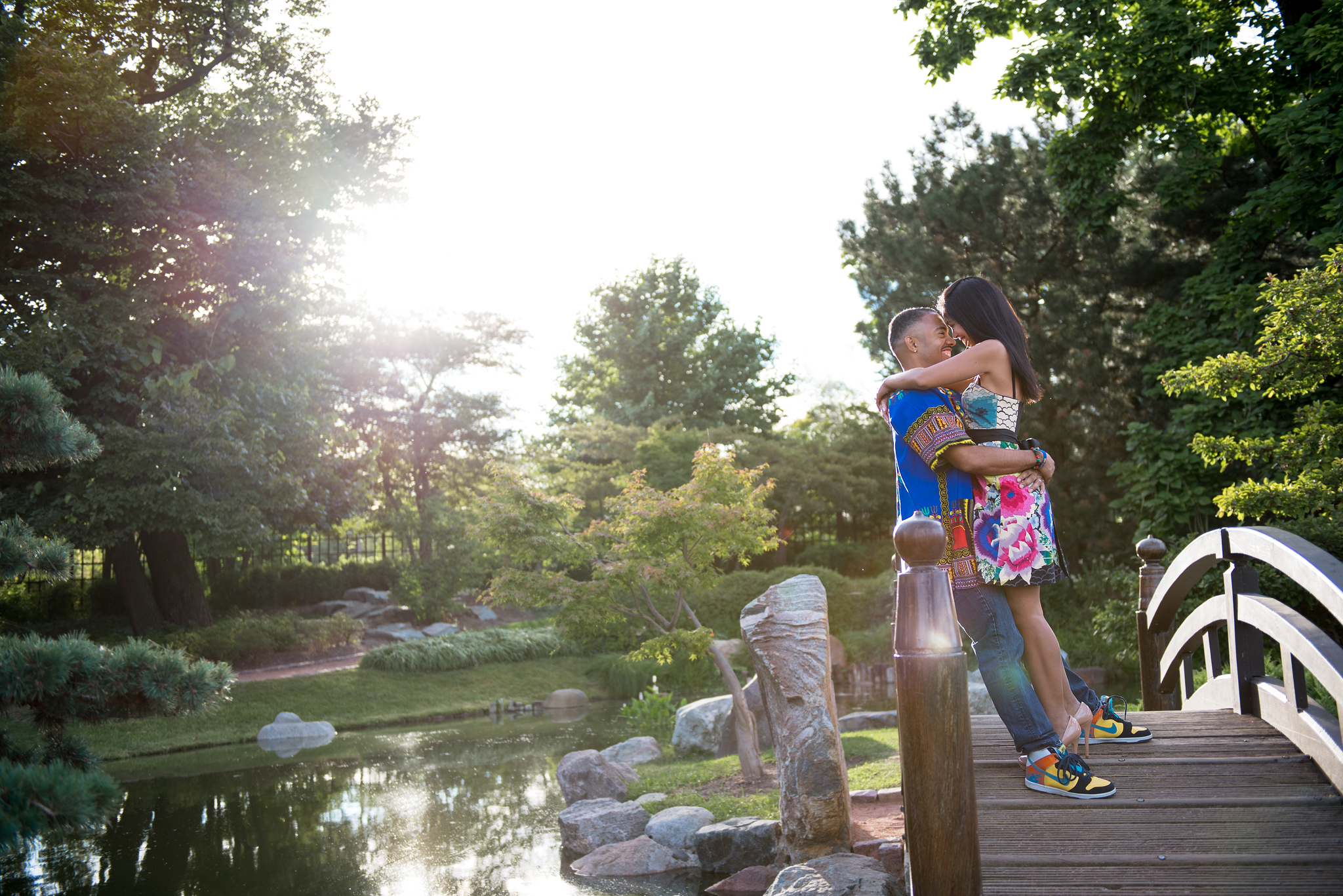 20130914-Marilen and Eric Malone Couple Session-048-BlogEdit.jpg