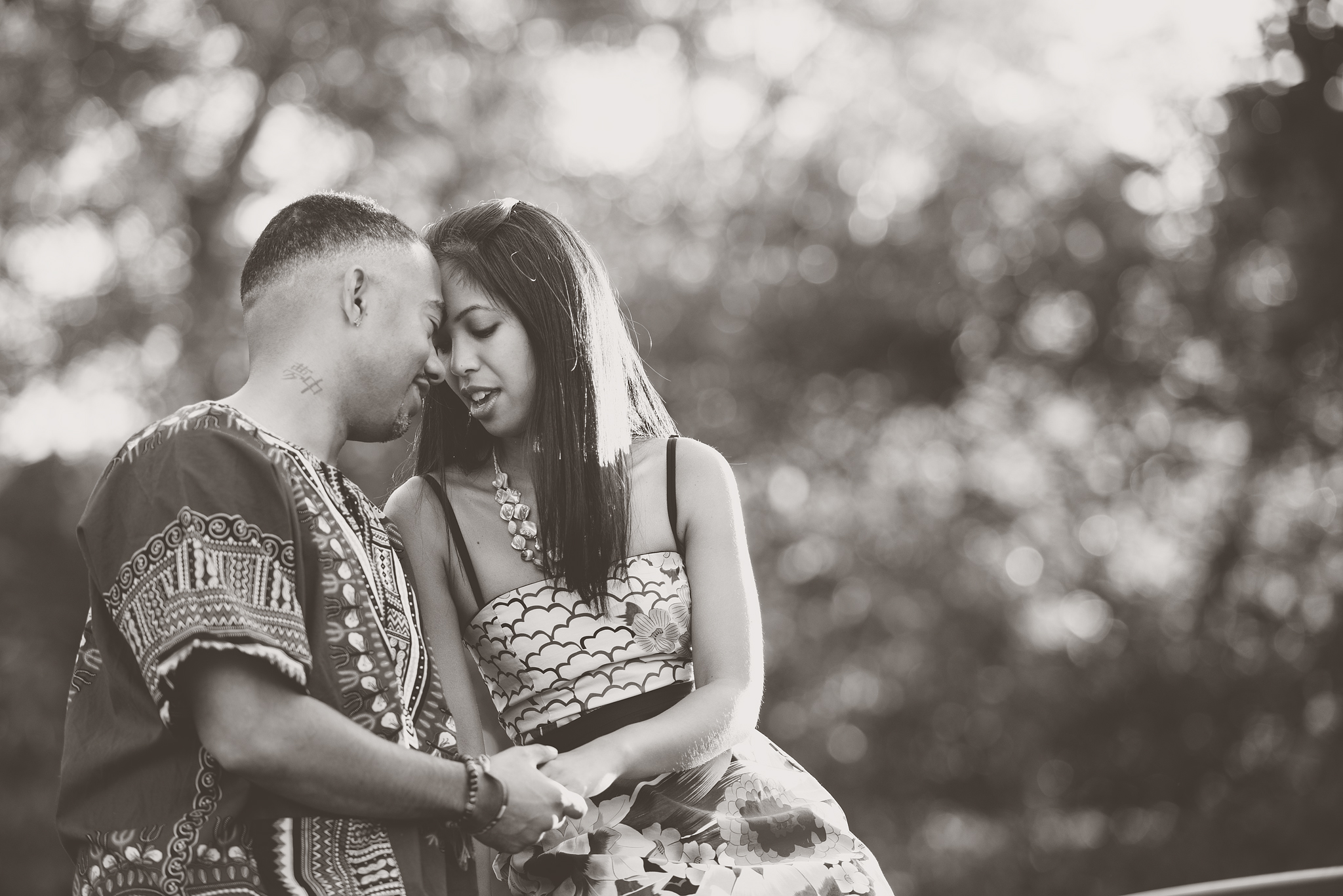20130914-Marilen and Eric Malone Couple Session-054-BlogEdit.jpg