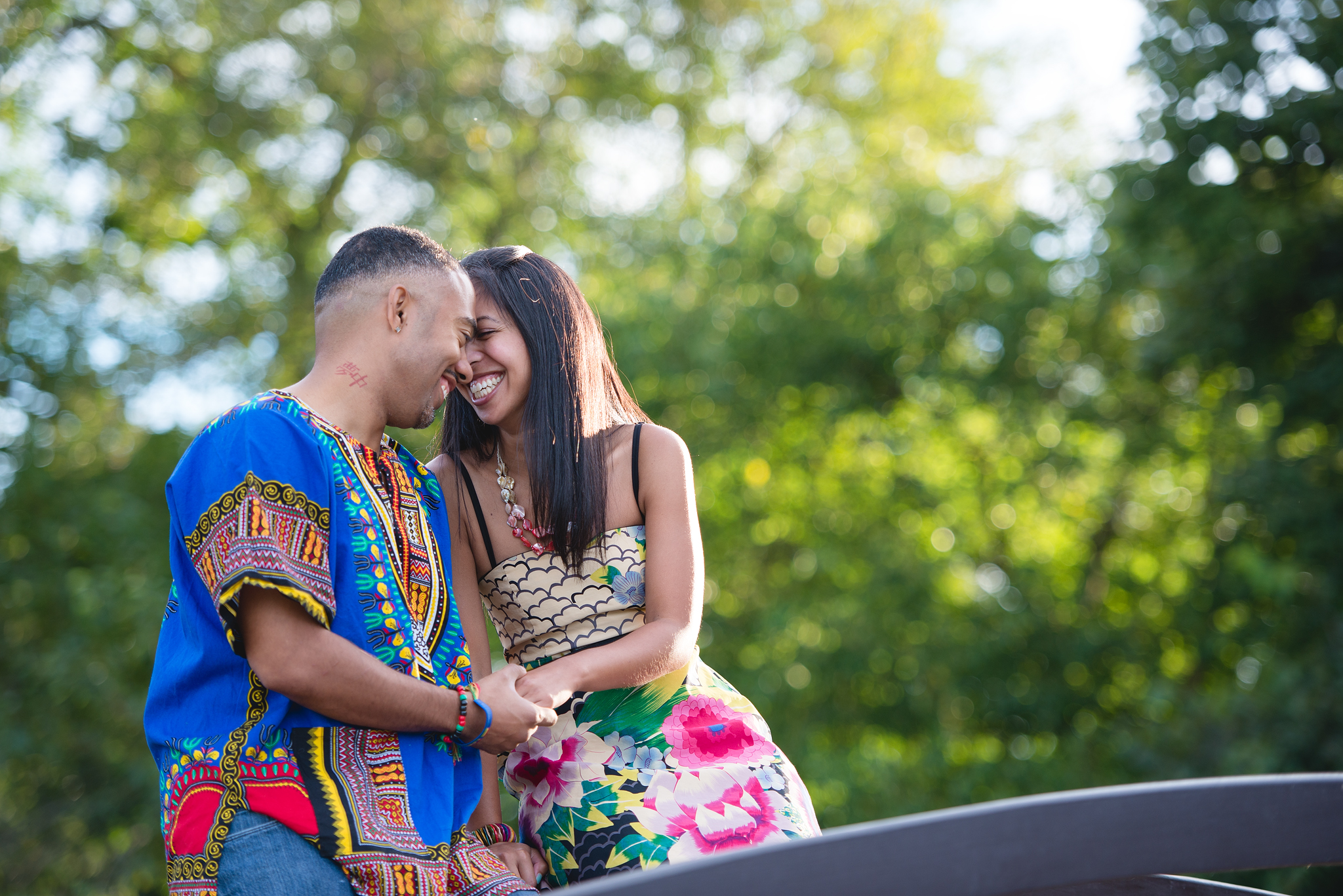 20130914-Marilen and Eric Malone Couple Session-056-BlogEdit.jpg