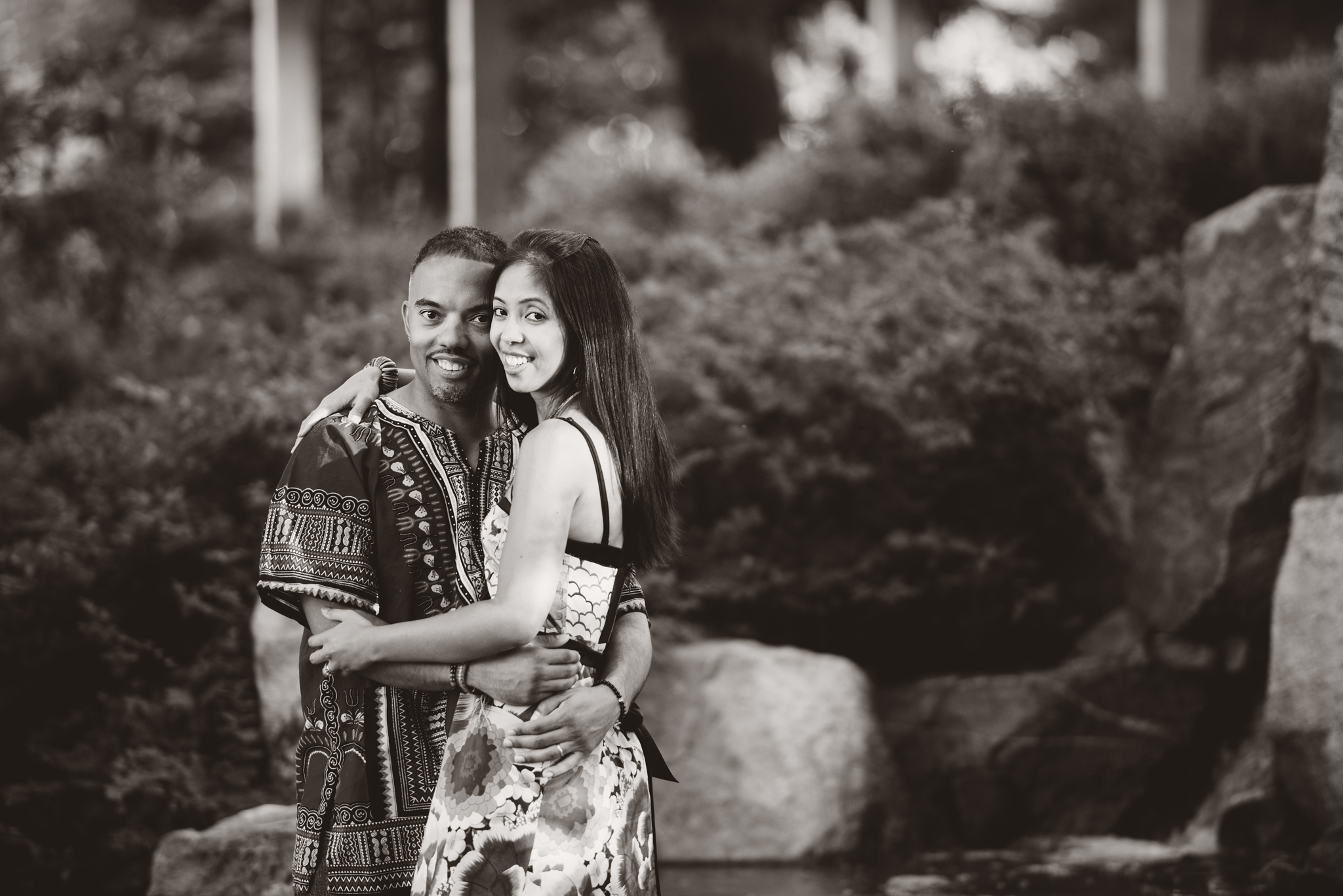 20130914-Marilen and Eric Malone Couple Session-067-BlogEdit.jpg