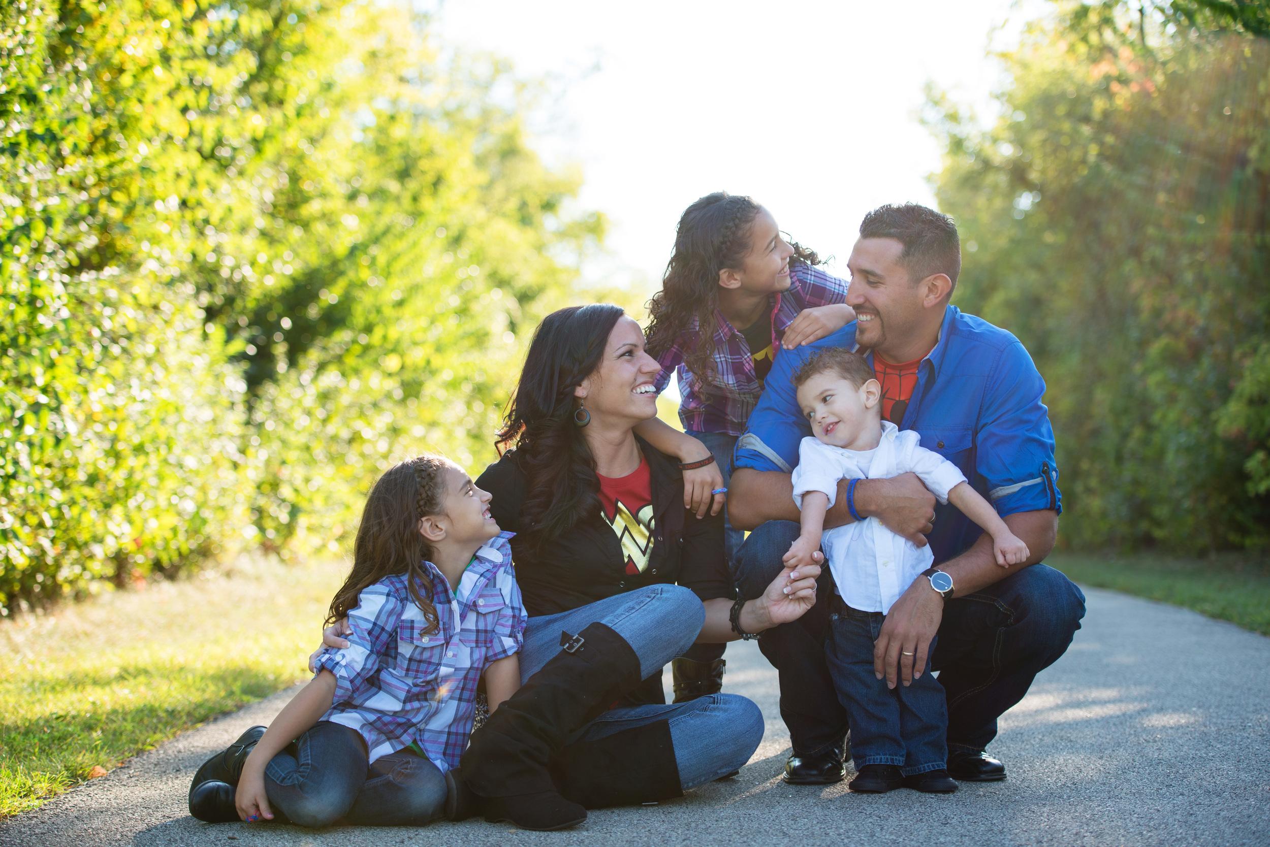 20130922-The Bueno Family-PrintEdit-018.jpg
