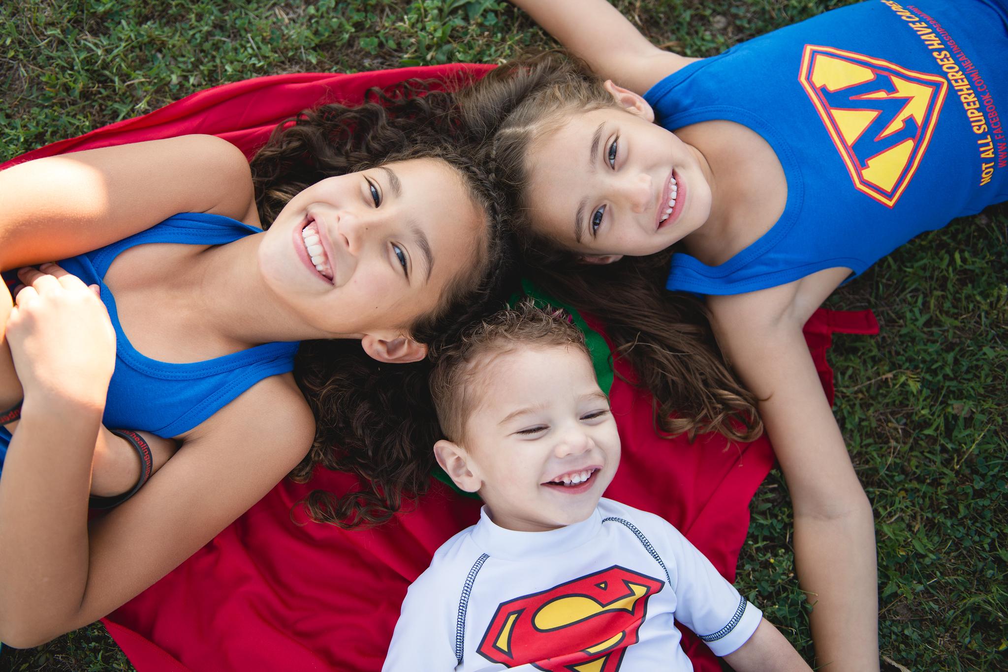 20130922-The Bueno Family-WebEdit-077.jpg