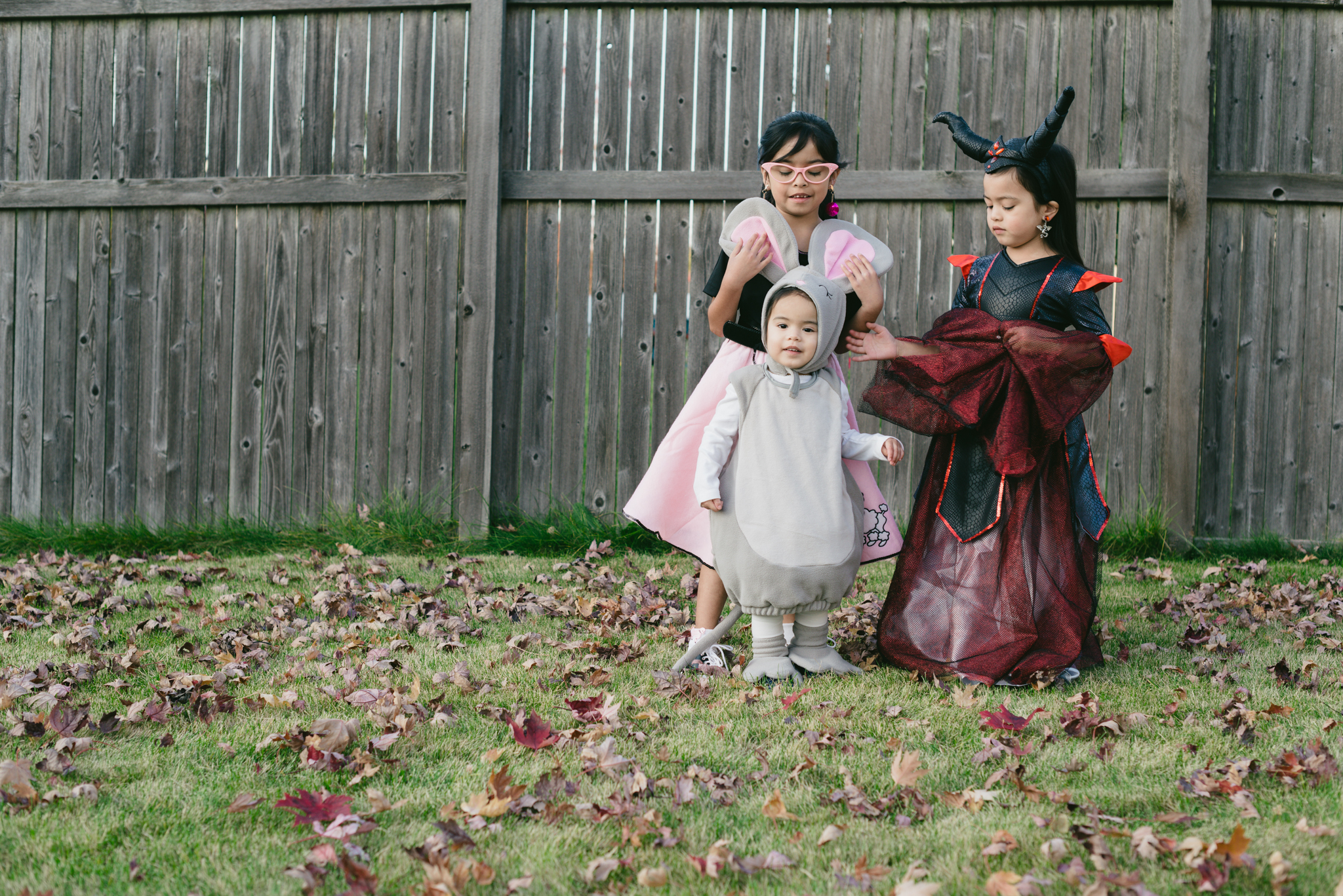 20141026-Halloween 2014-004-FBEdit.JPG