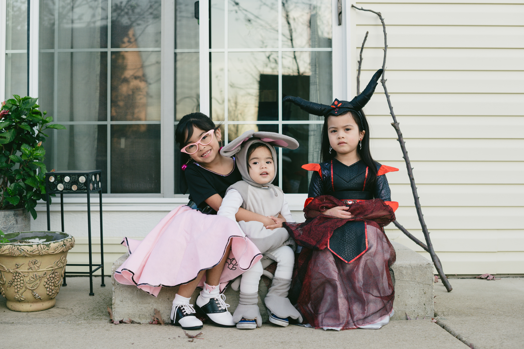 20141026-Halloween 2014-015-FBEdit.JPG