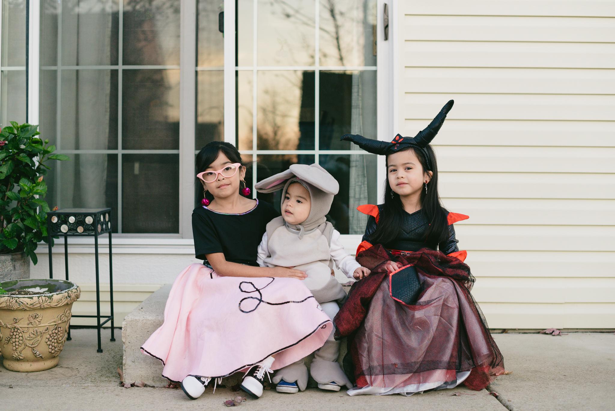 20141026-Halloween 2014-066-FBEdit.JPG