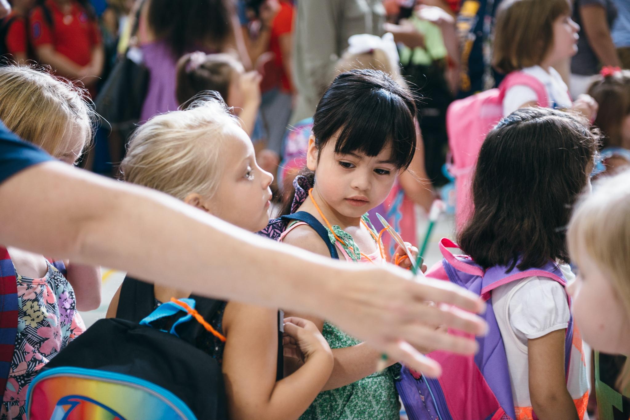 20150813-First Day of School-106-FBEdit.JPG
