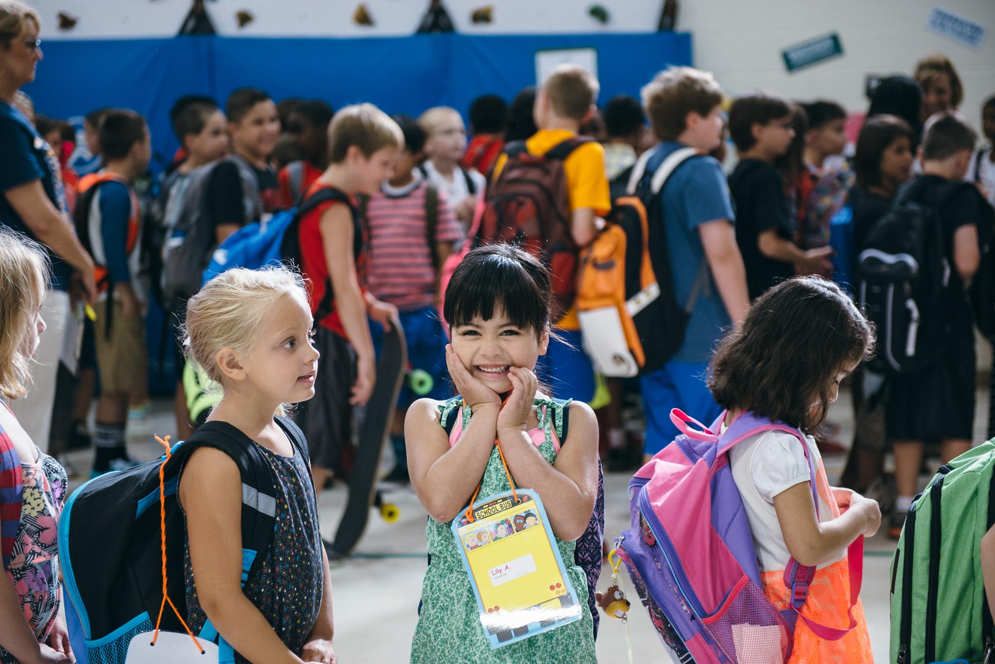 20150813-First Day of School-111-FBEdit.JPG