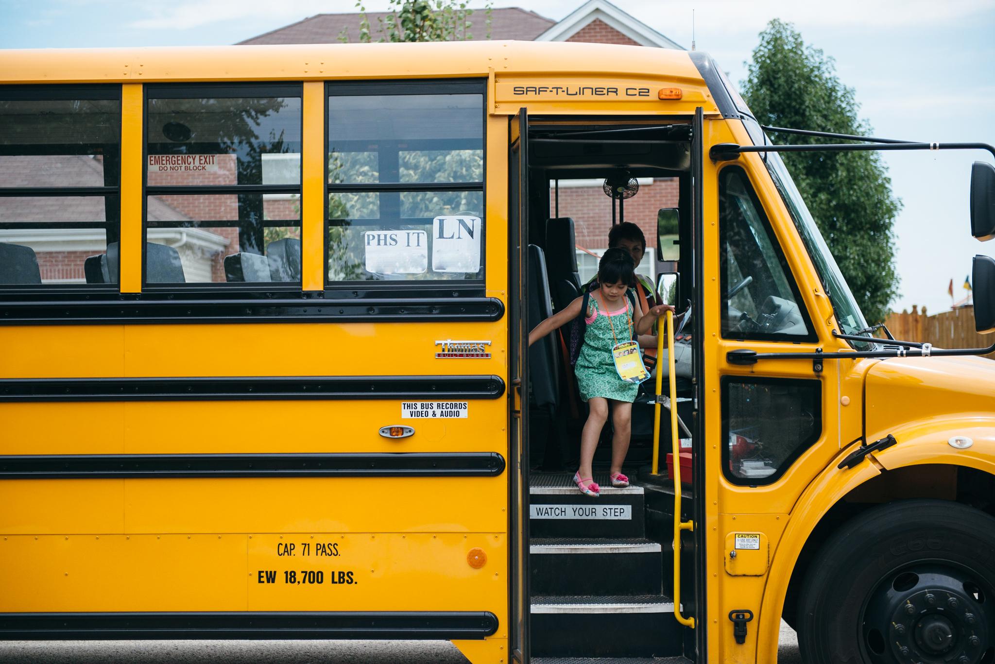 20150813-First Day of School-117-FBEdit.JPG