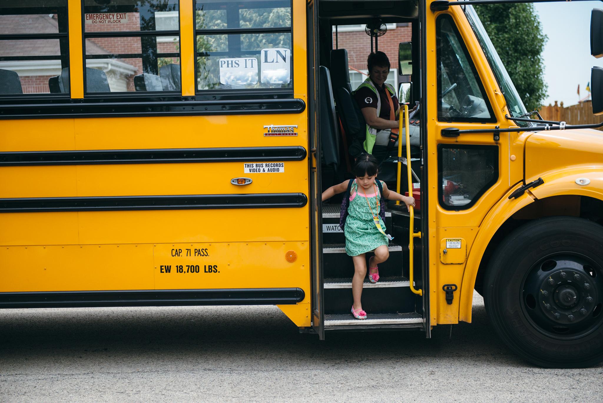 20150813-First Day of School-119-FBEdit.JPG