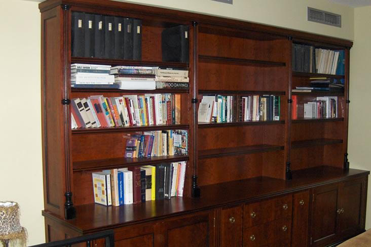Shelves5.jpg