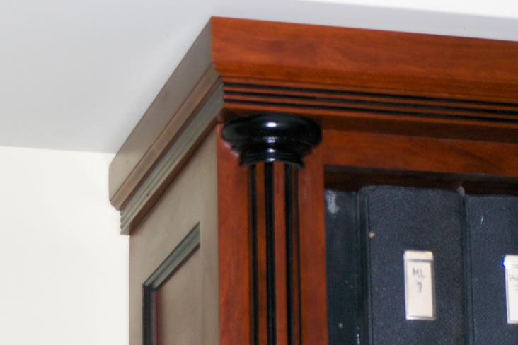 Shelves5_Corner.jpg