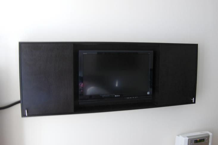 Livingroom9.jpg