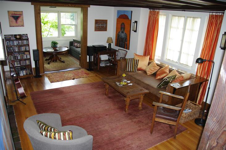 Livingroom14.jpg