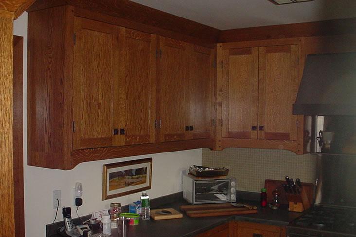 Kitchen19.jpg