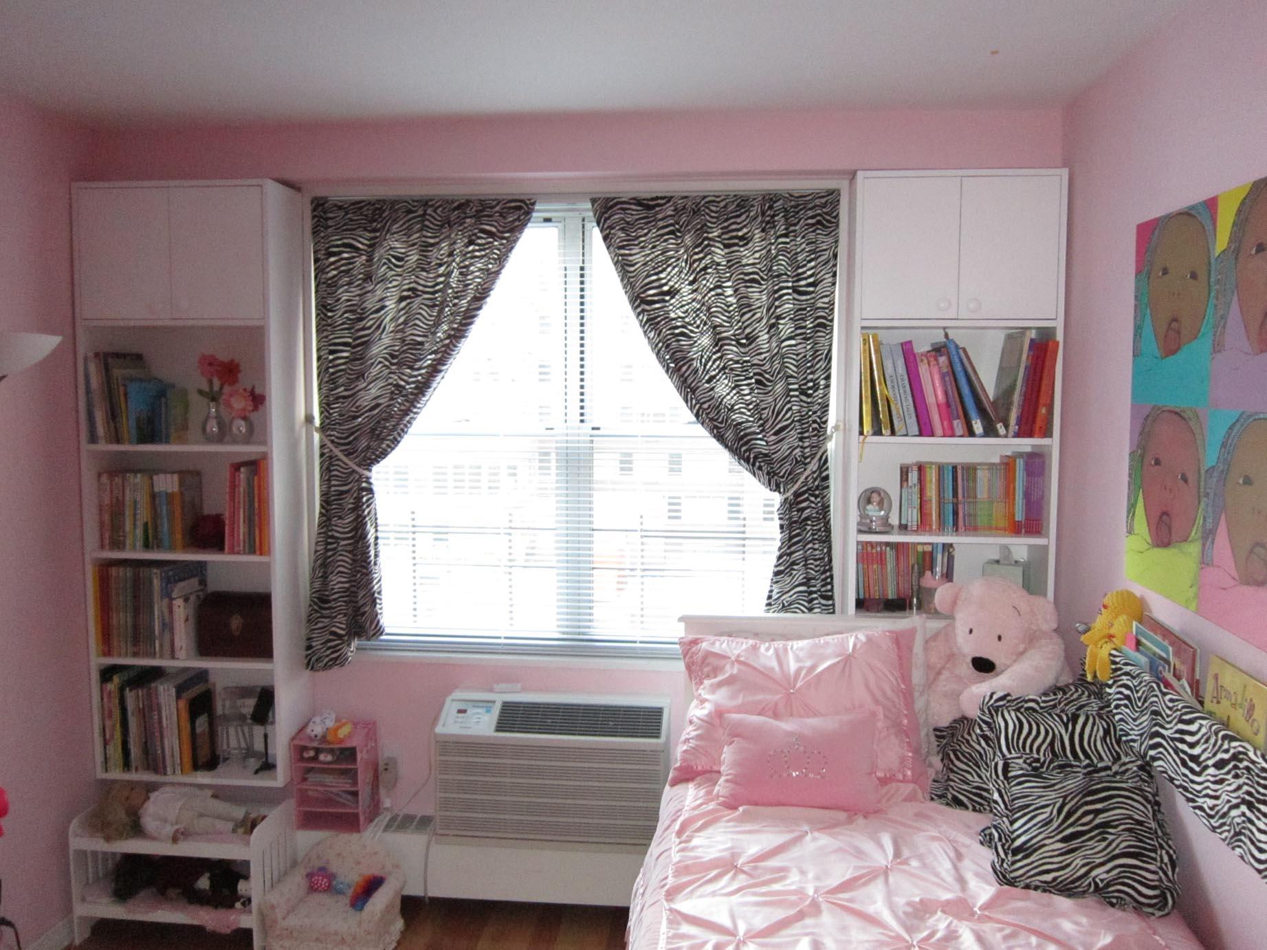 Child's Bookcase-F.jpg