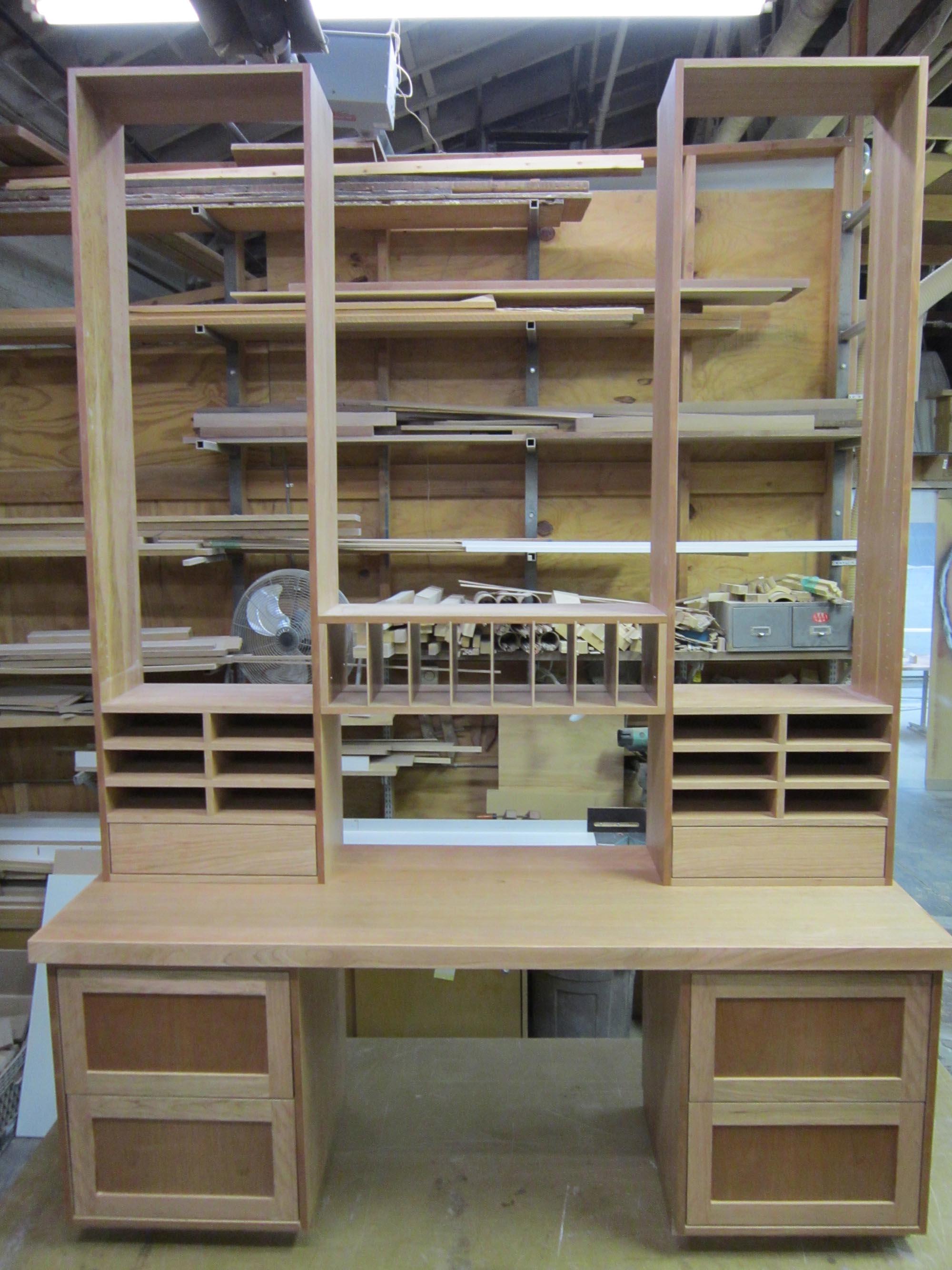 Oak Office Desk Unit-F.jpg