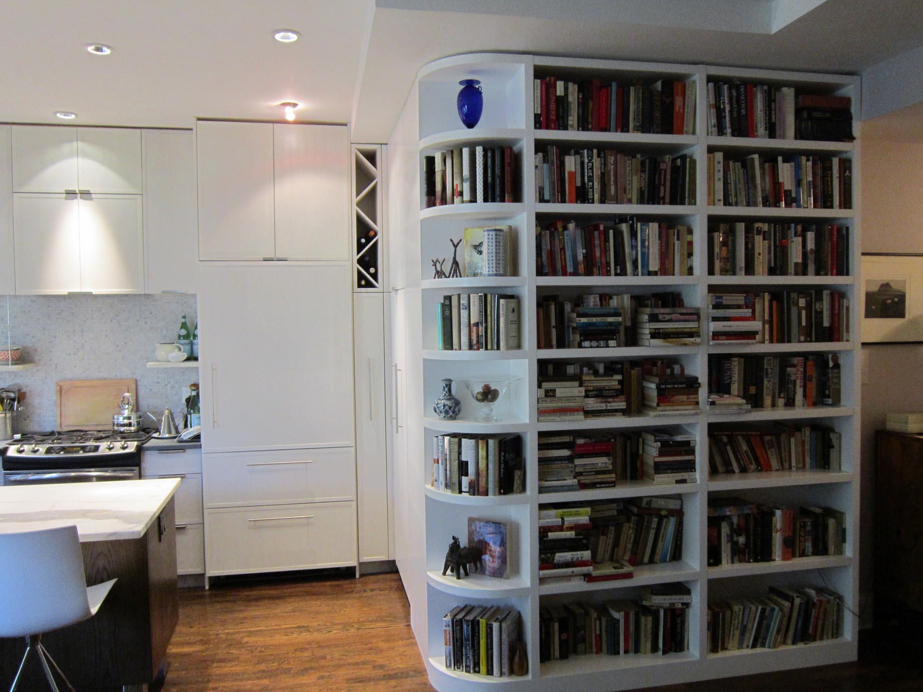 Wrap Around Bookshelf-F.jpg