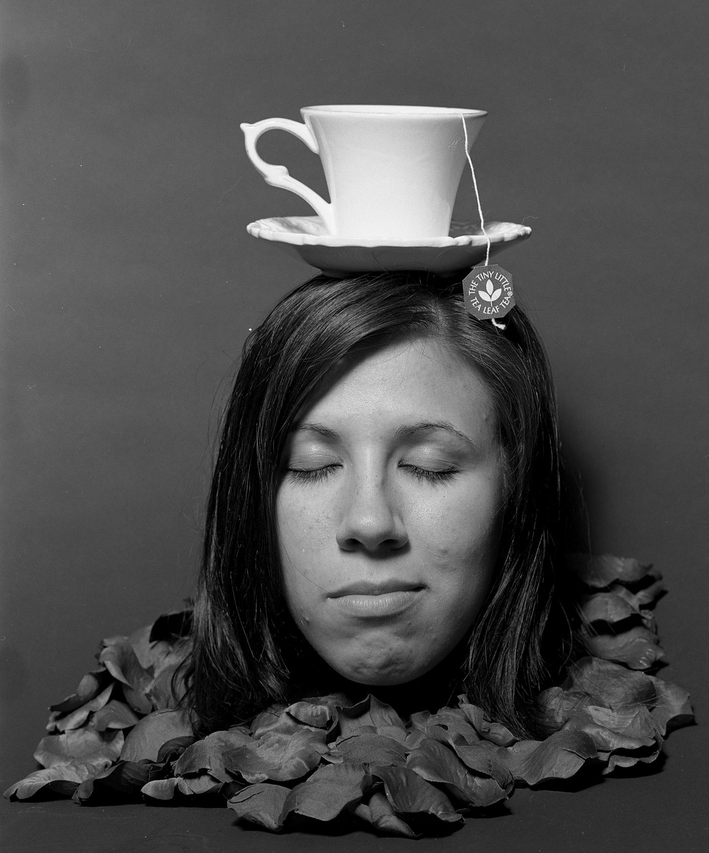 Tea For One012.JPG