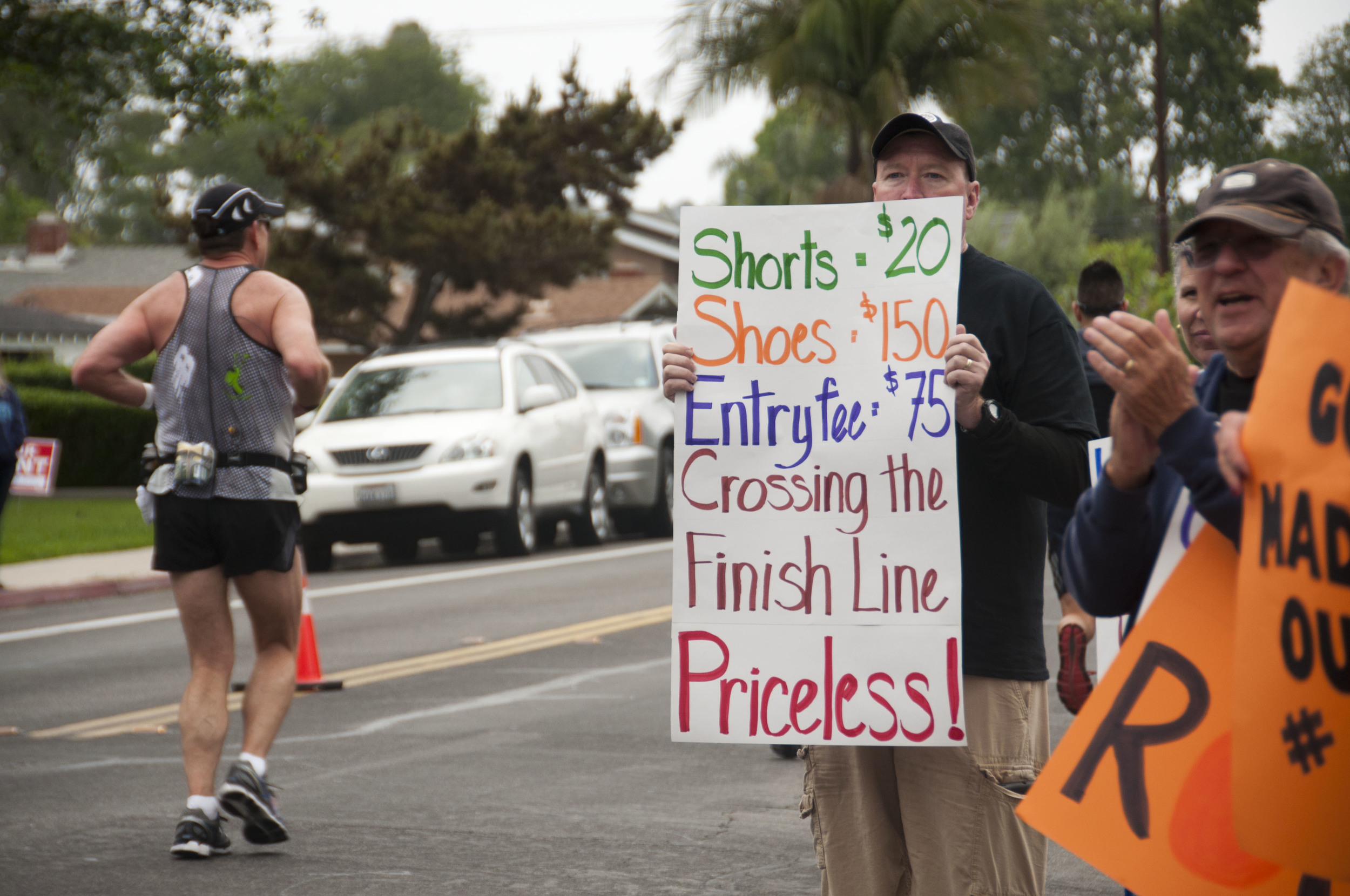 Marathon09.jpg