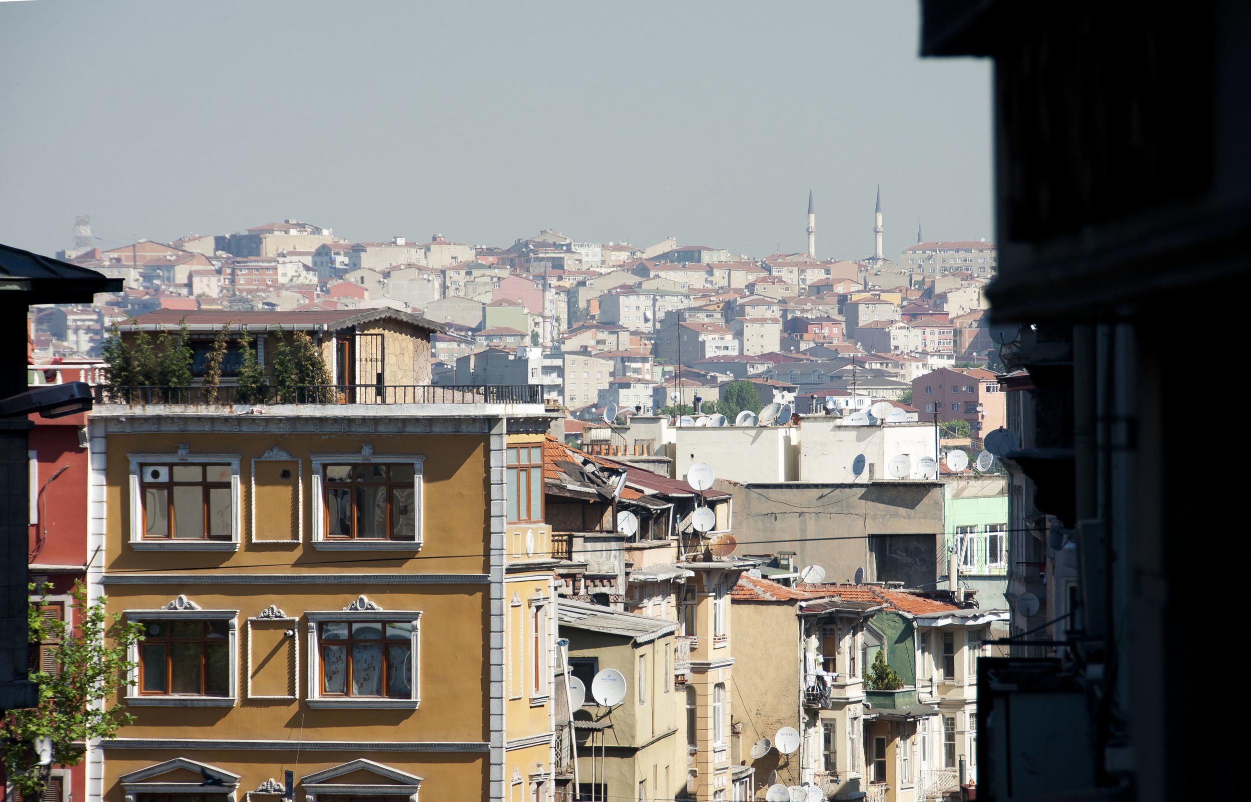 Istanbul201314.jpg