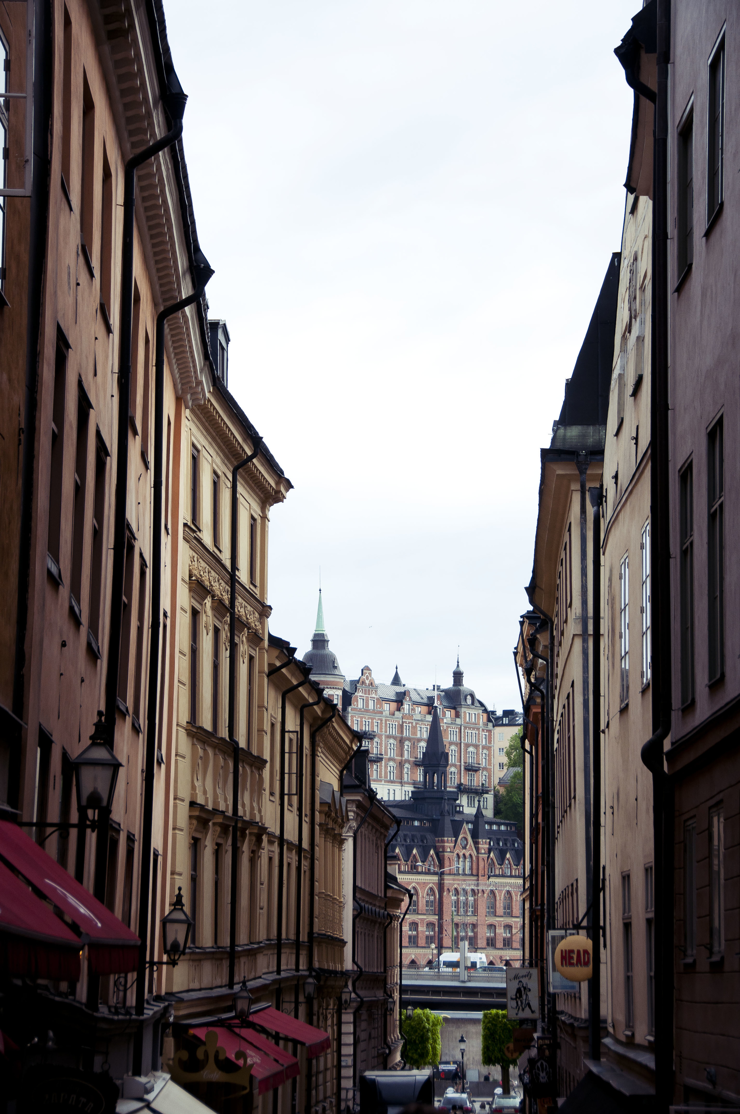 Stockholm11.jpg