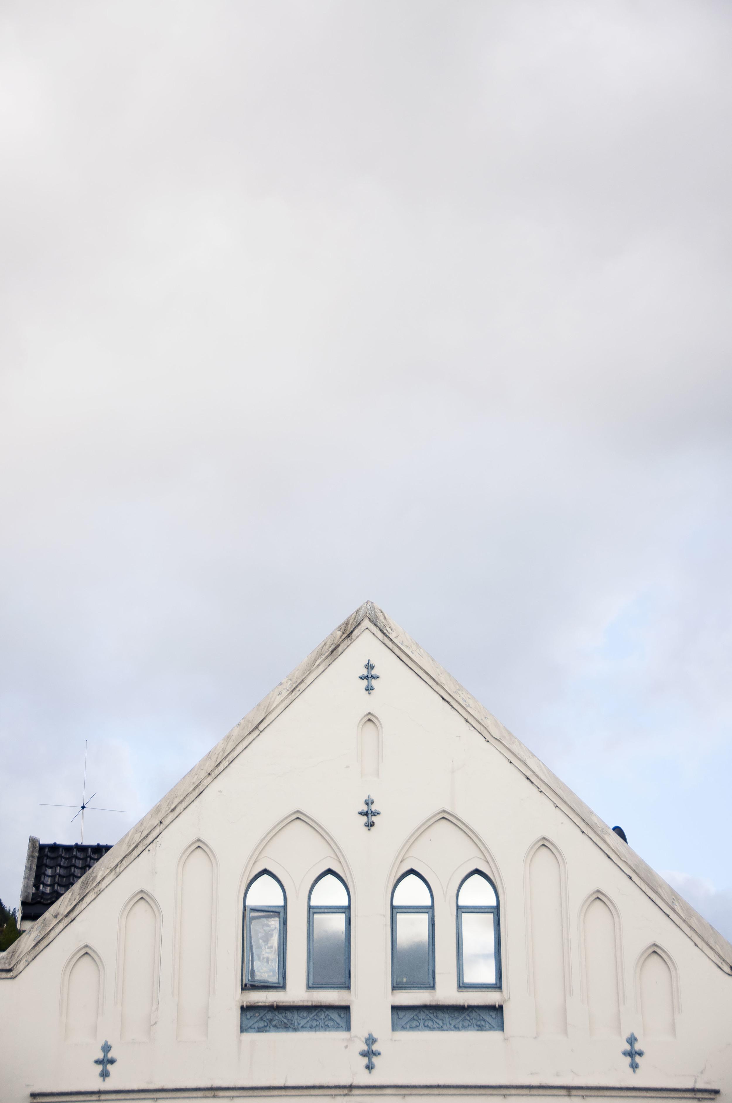 Bergen19.jpg
