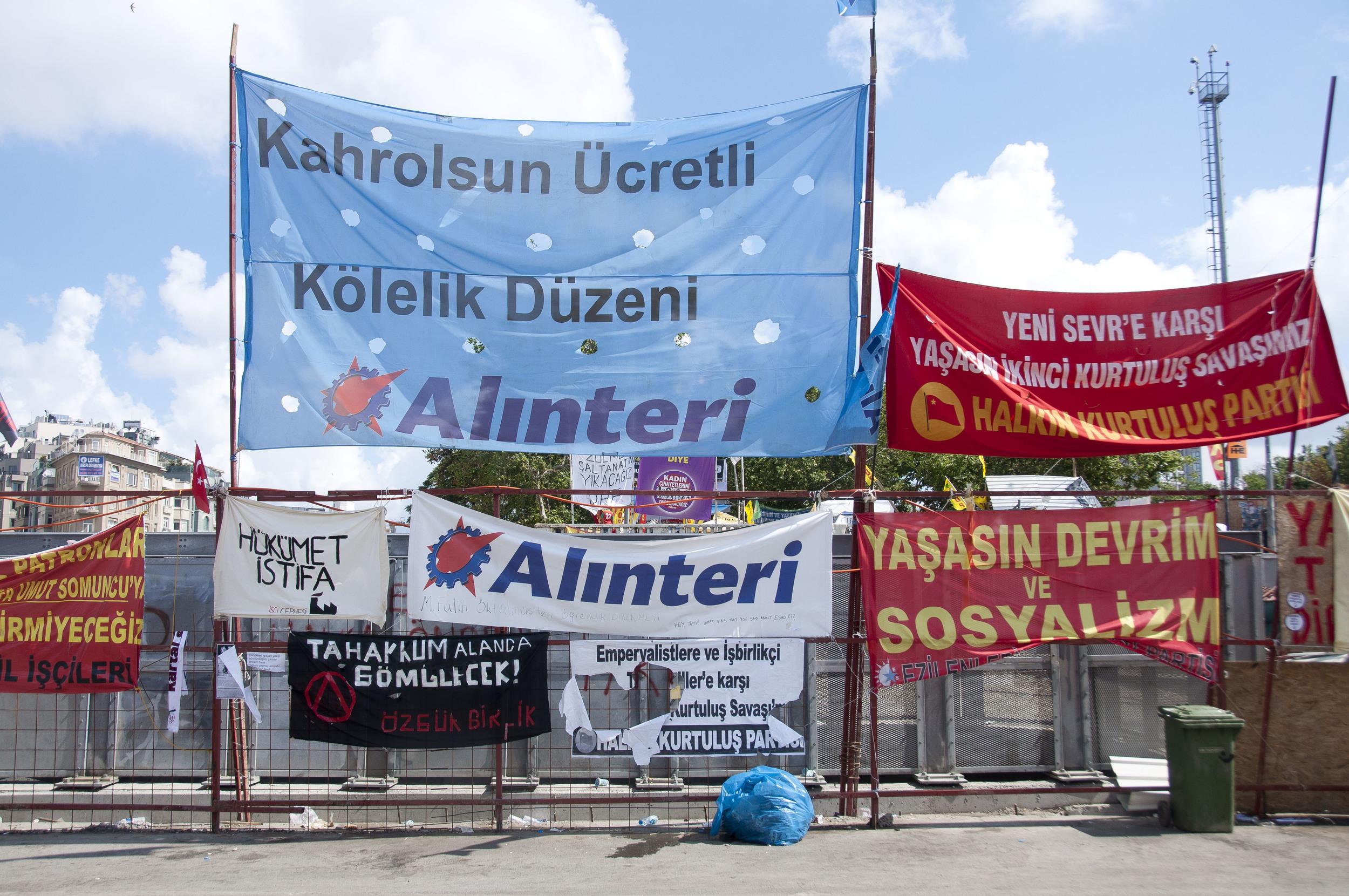 occupygezi06.jpg