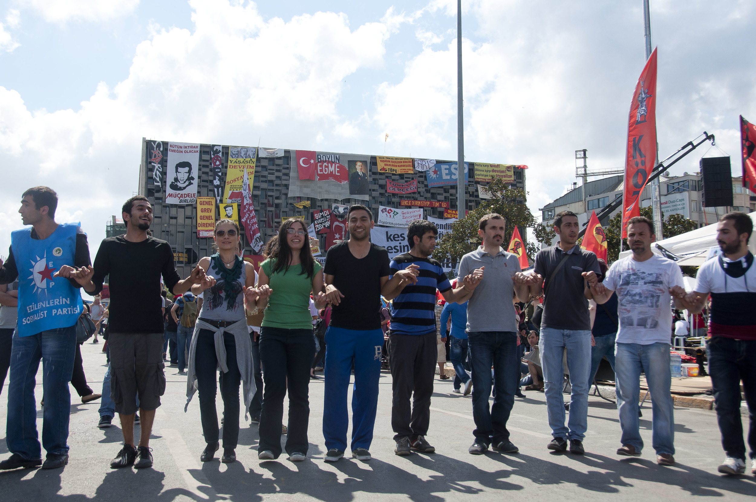 occupygezi08.jpg