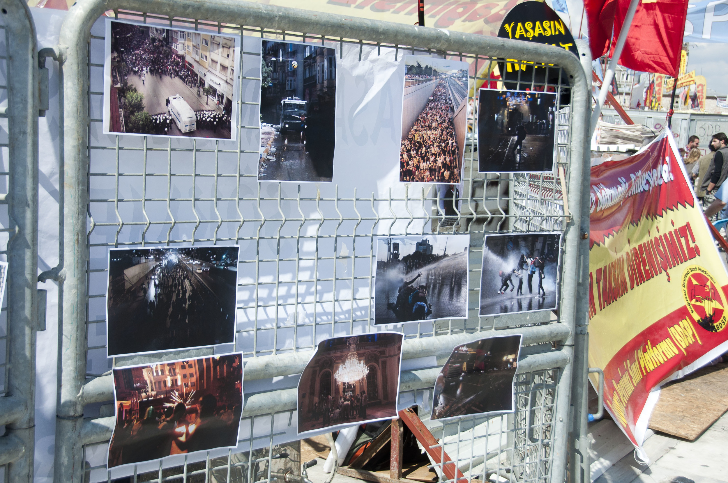 occupygezi16.jpg