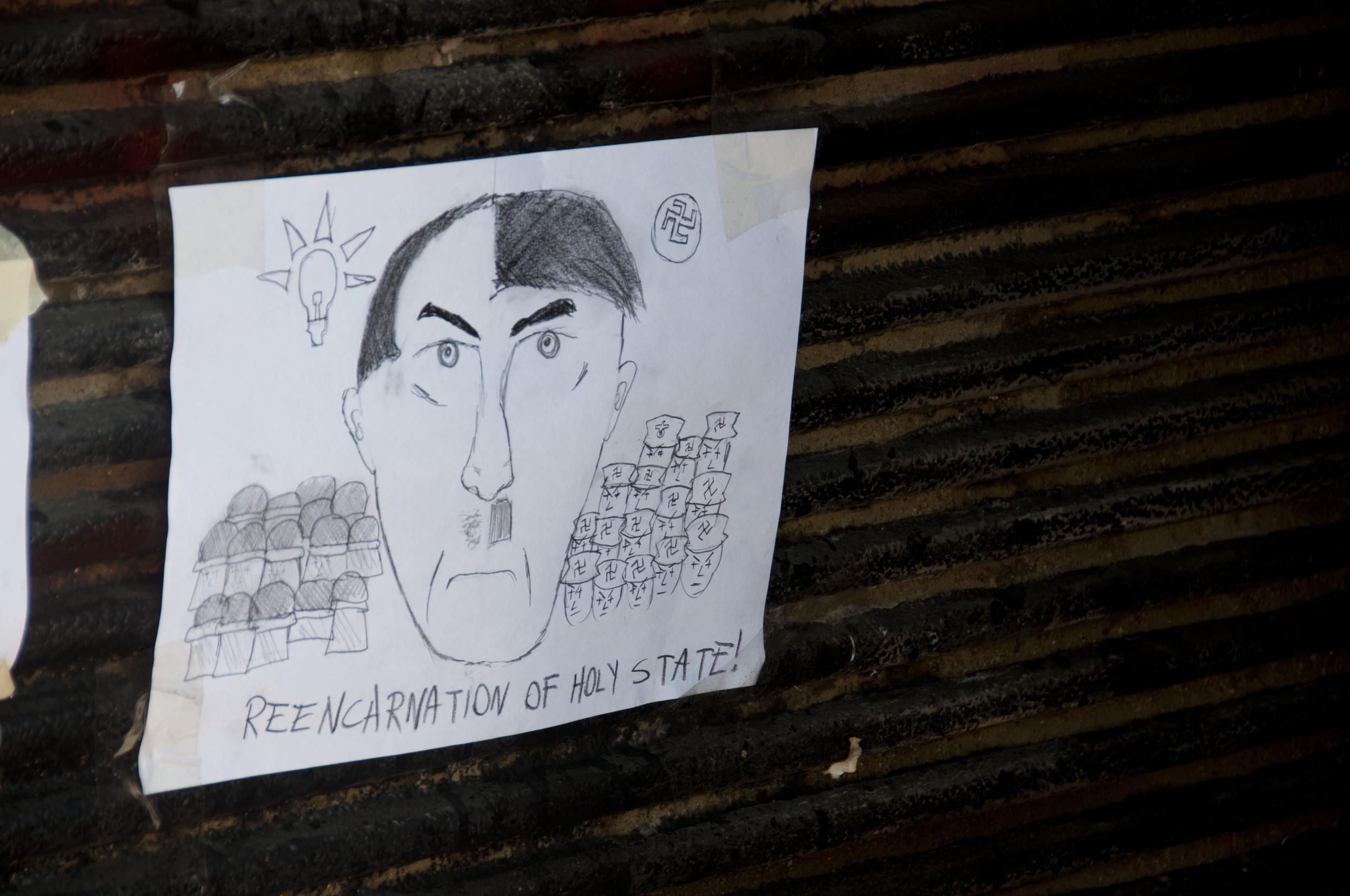occupygezi20.jpg