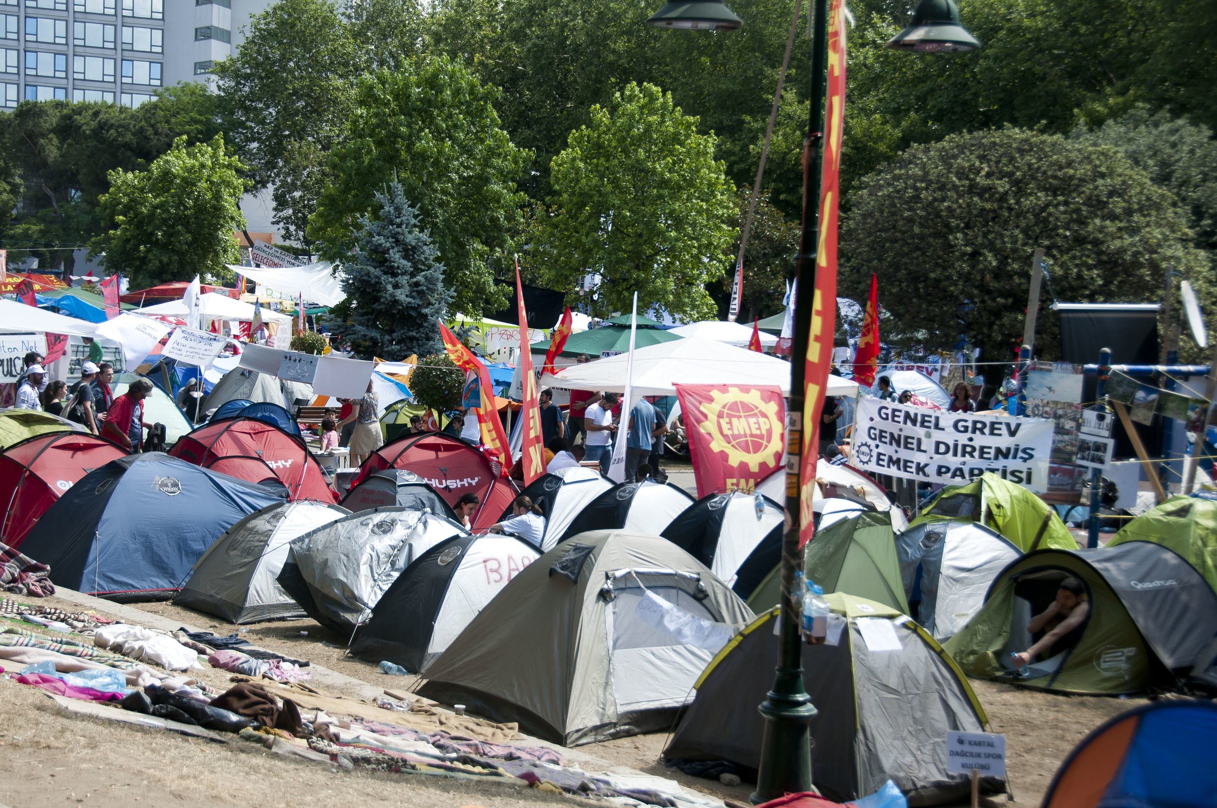 occupygezi22.jpg
