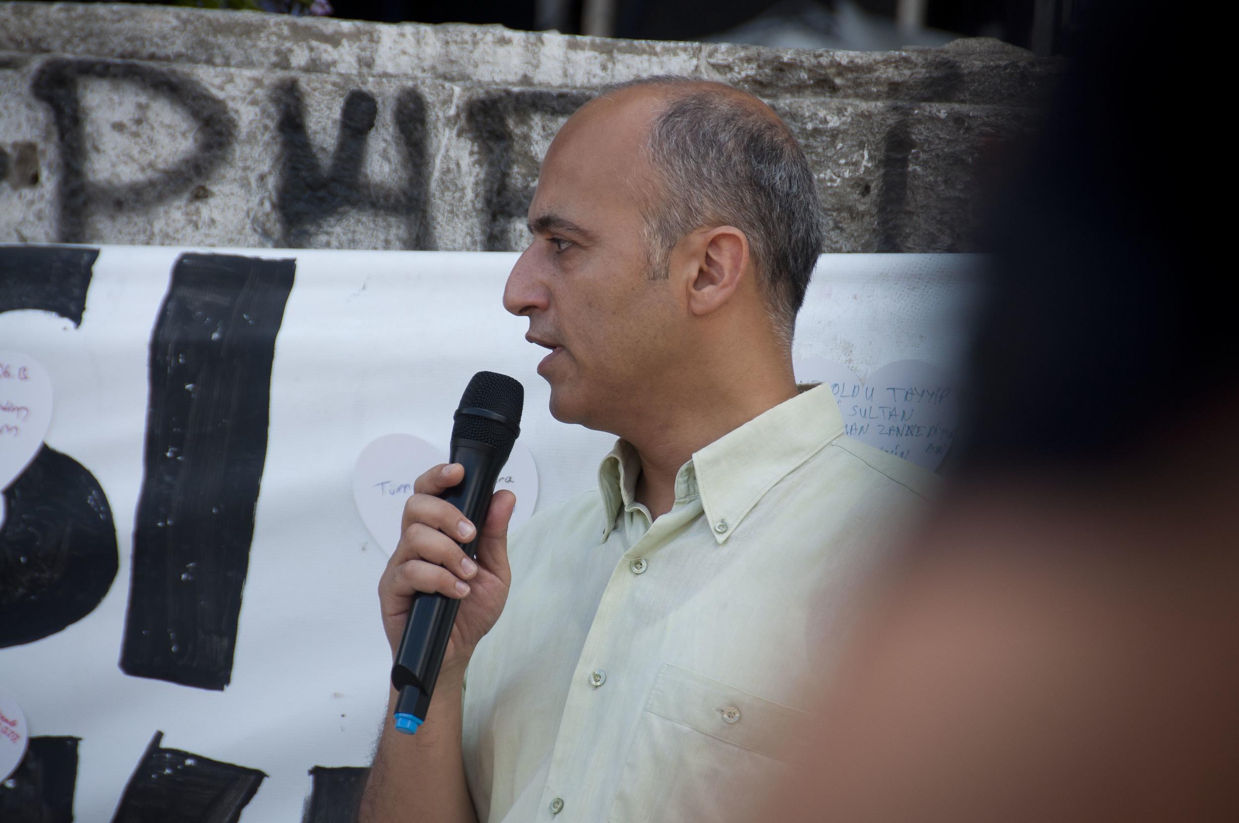 occupygezi25.jpg
