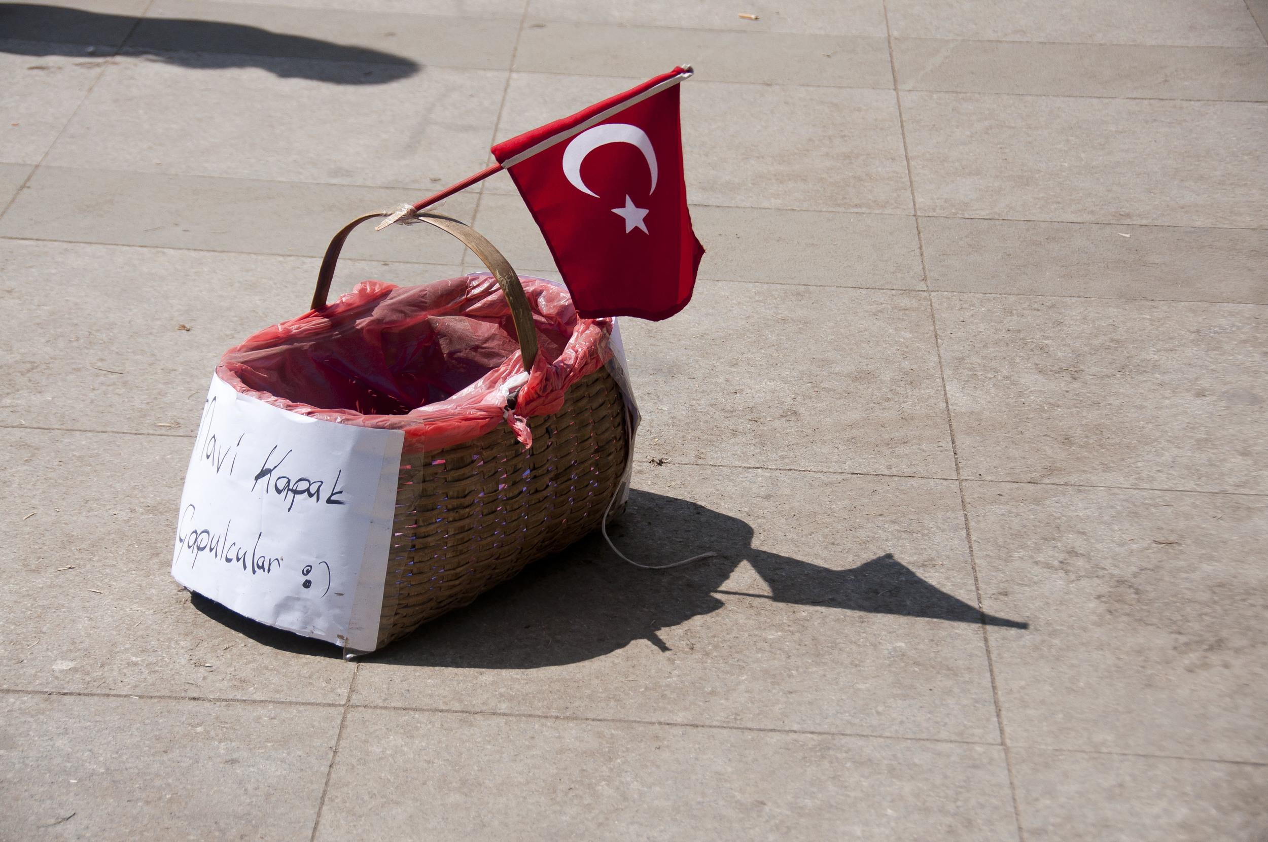 occupygezi34.jpg
