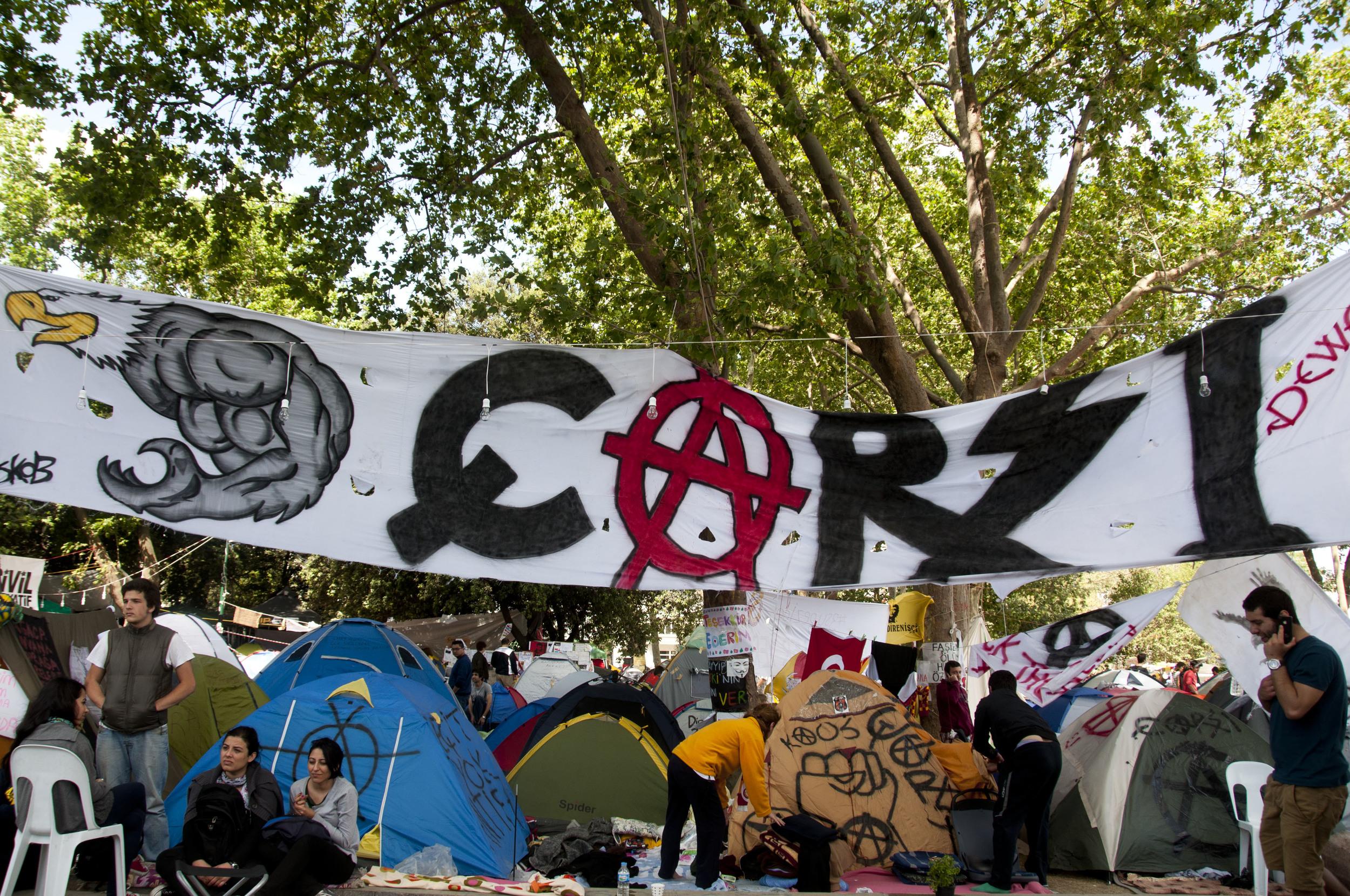 occupygezi41.jpg