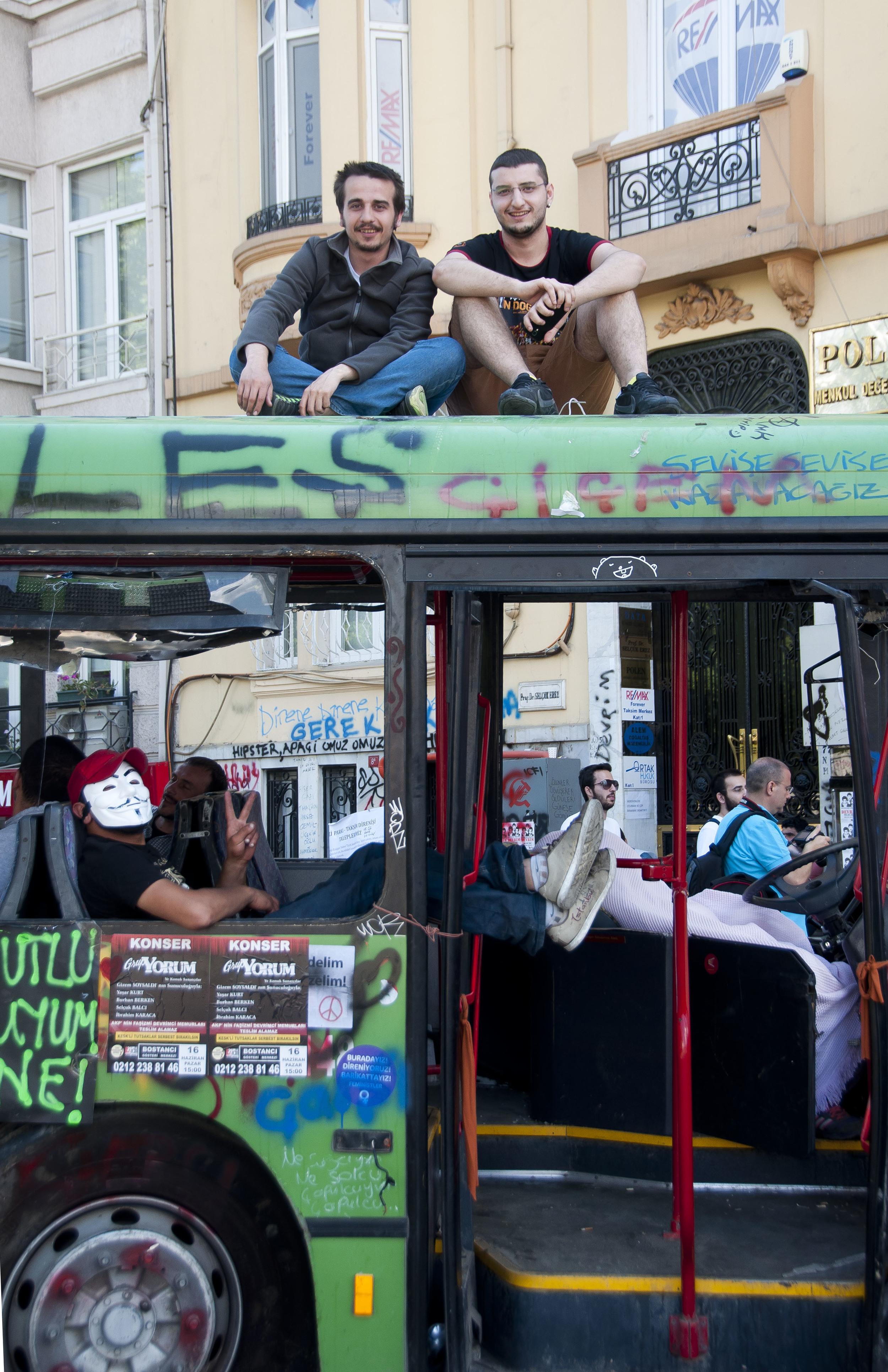 occupygezi45.jpg
