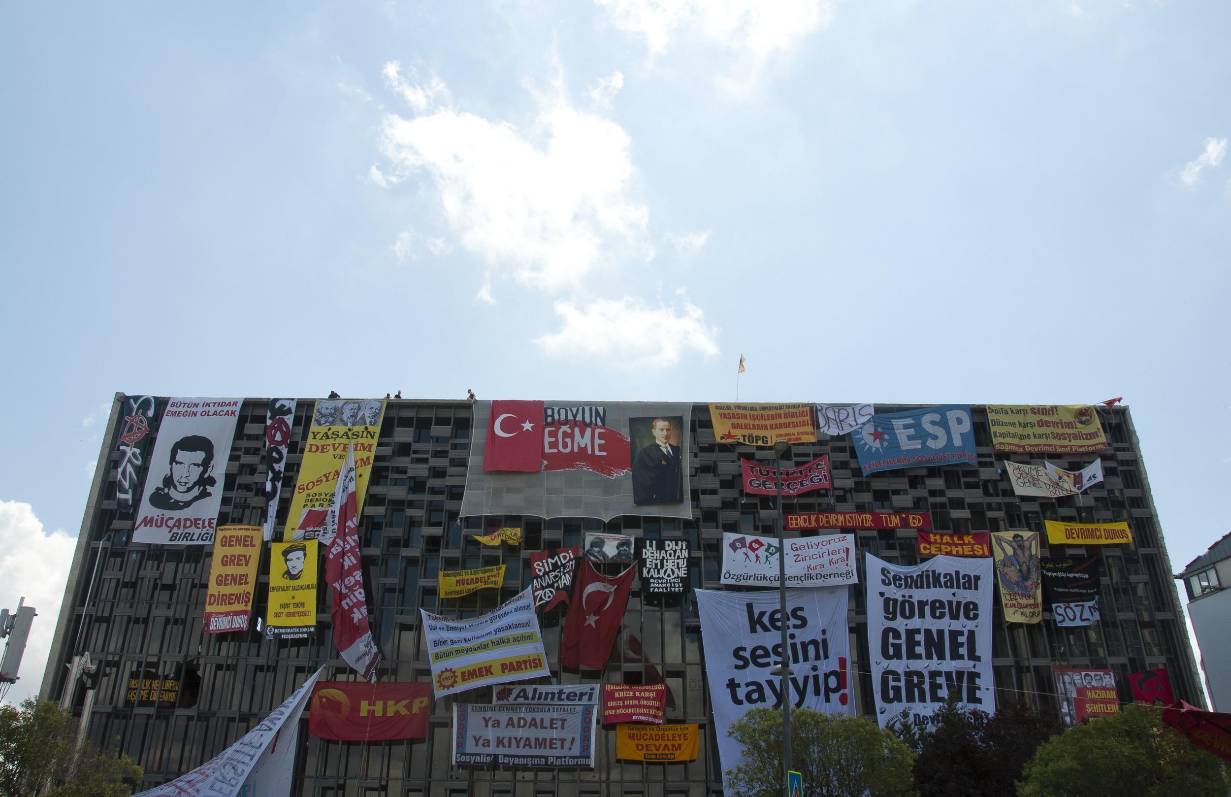 occupygezi47.jpg