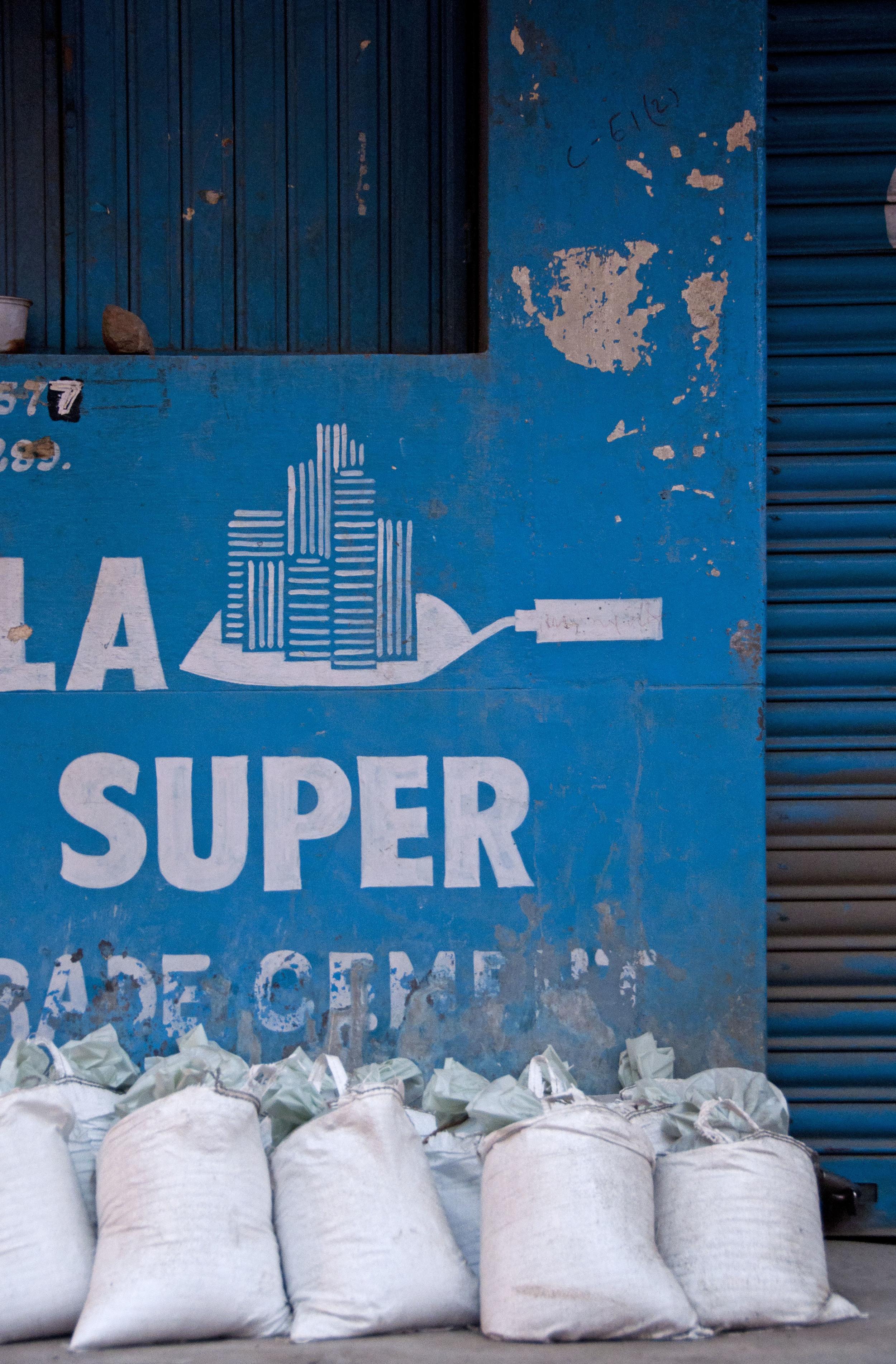 Bangalore3111.jpg