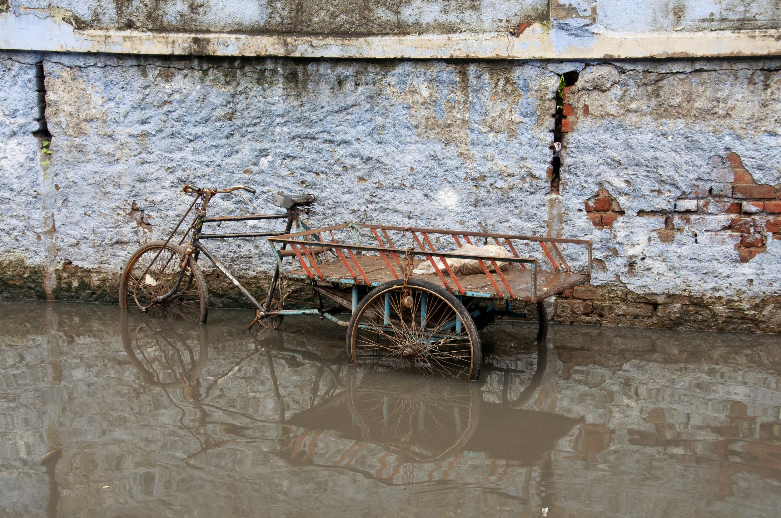 AhmedabadDayTwo181.jpg