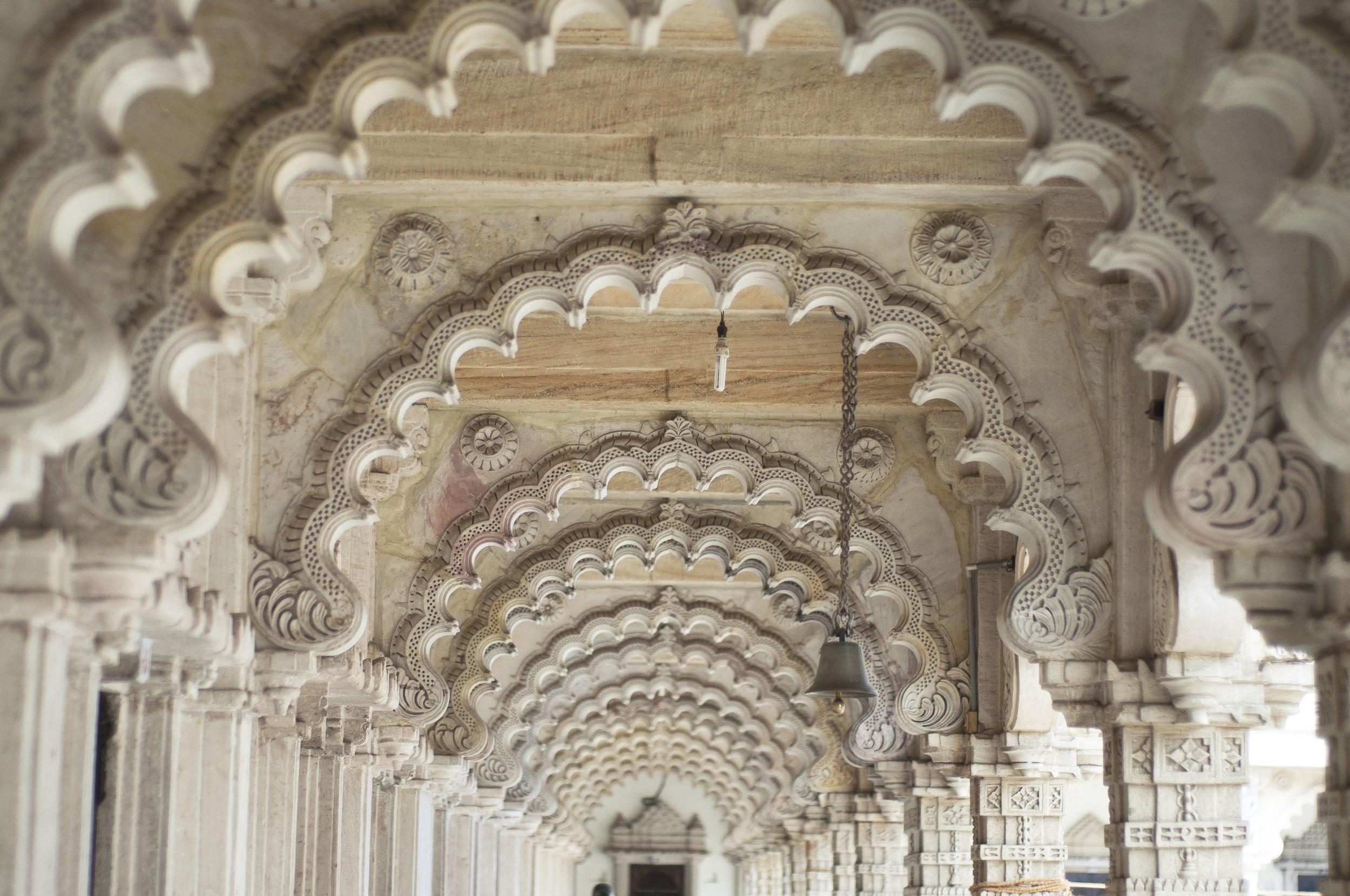 AhmedabadDayTwo031.jpg