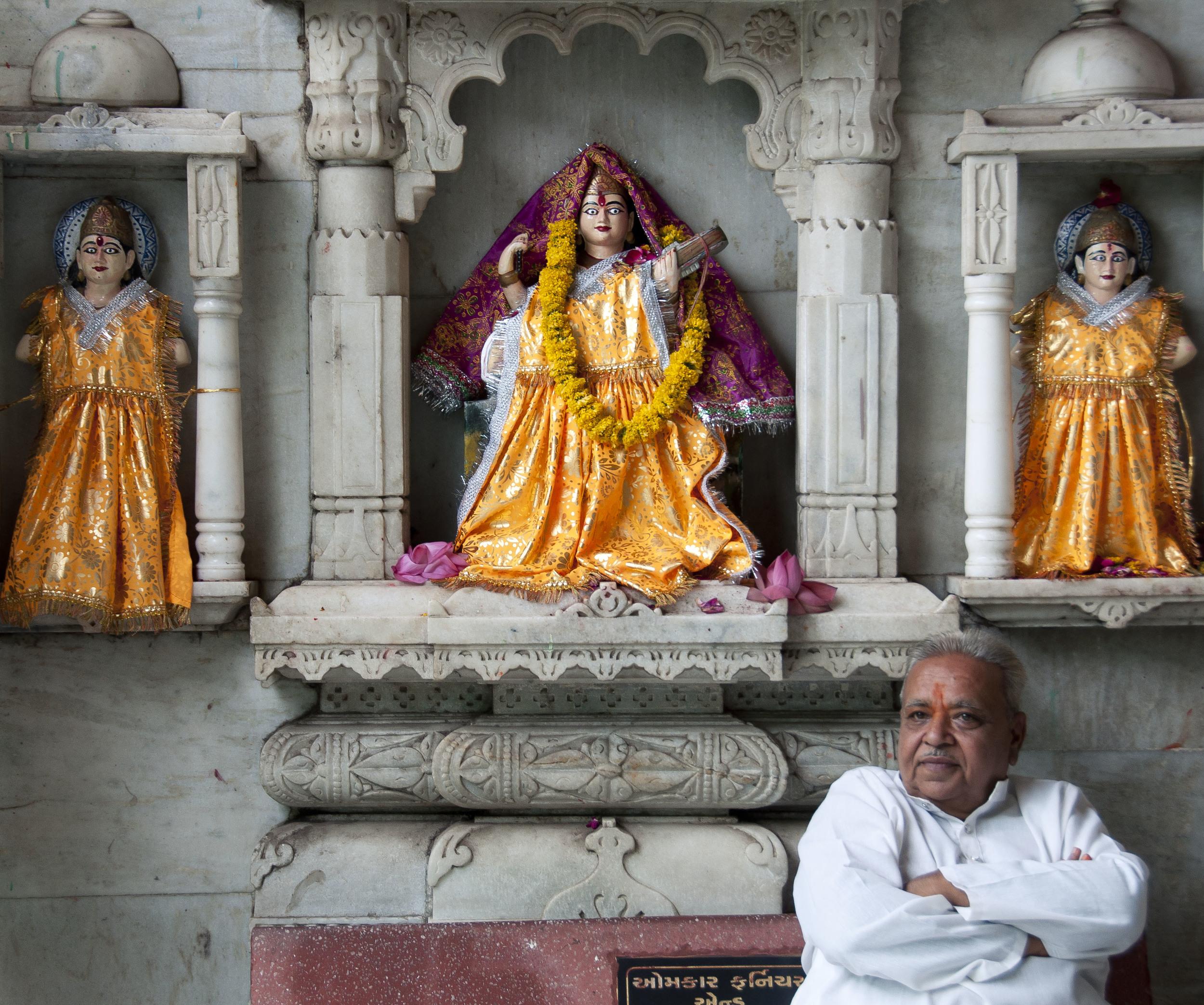 AhmedabadDayThree031.jpg
