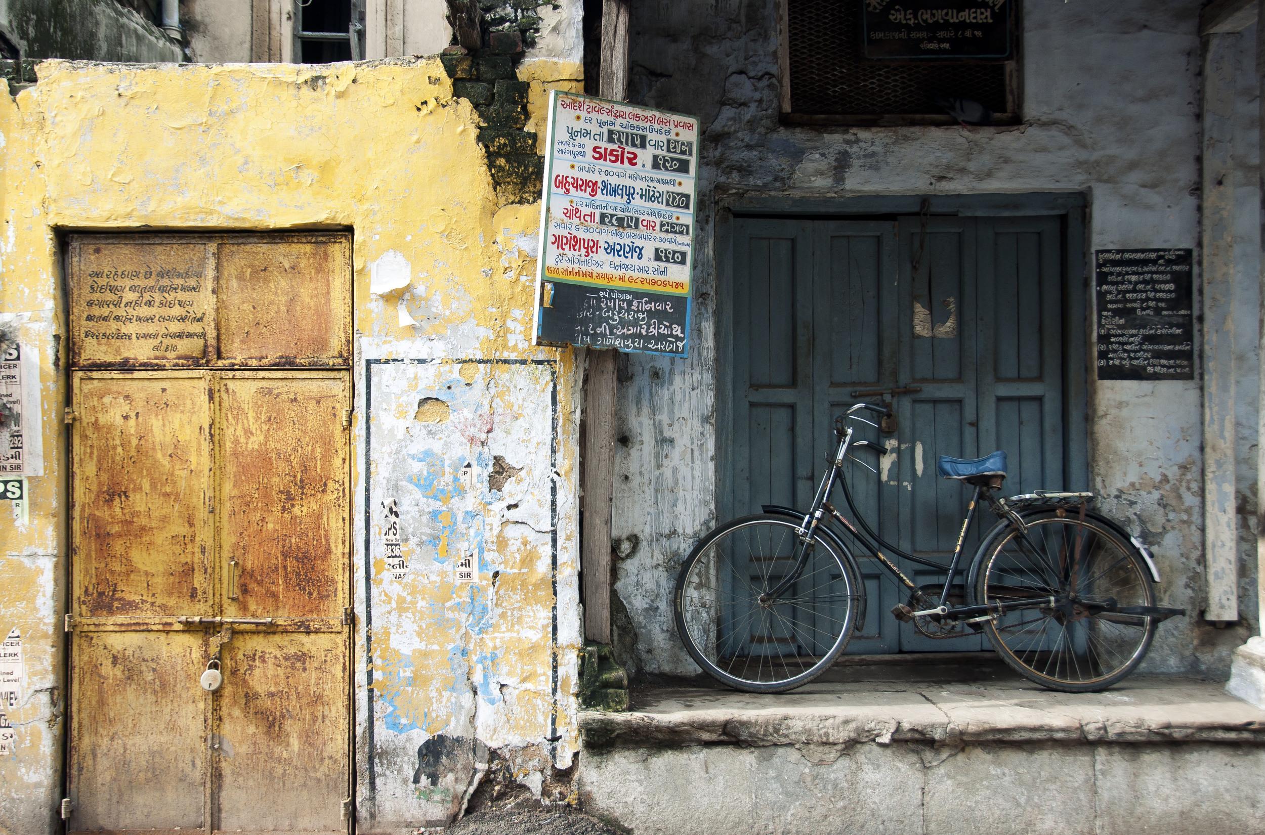 AhmedabadDayOne391.jpg