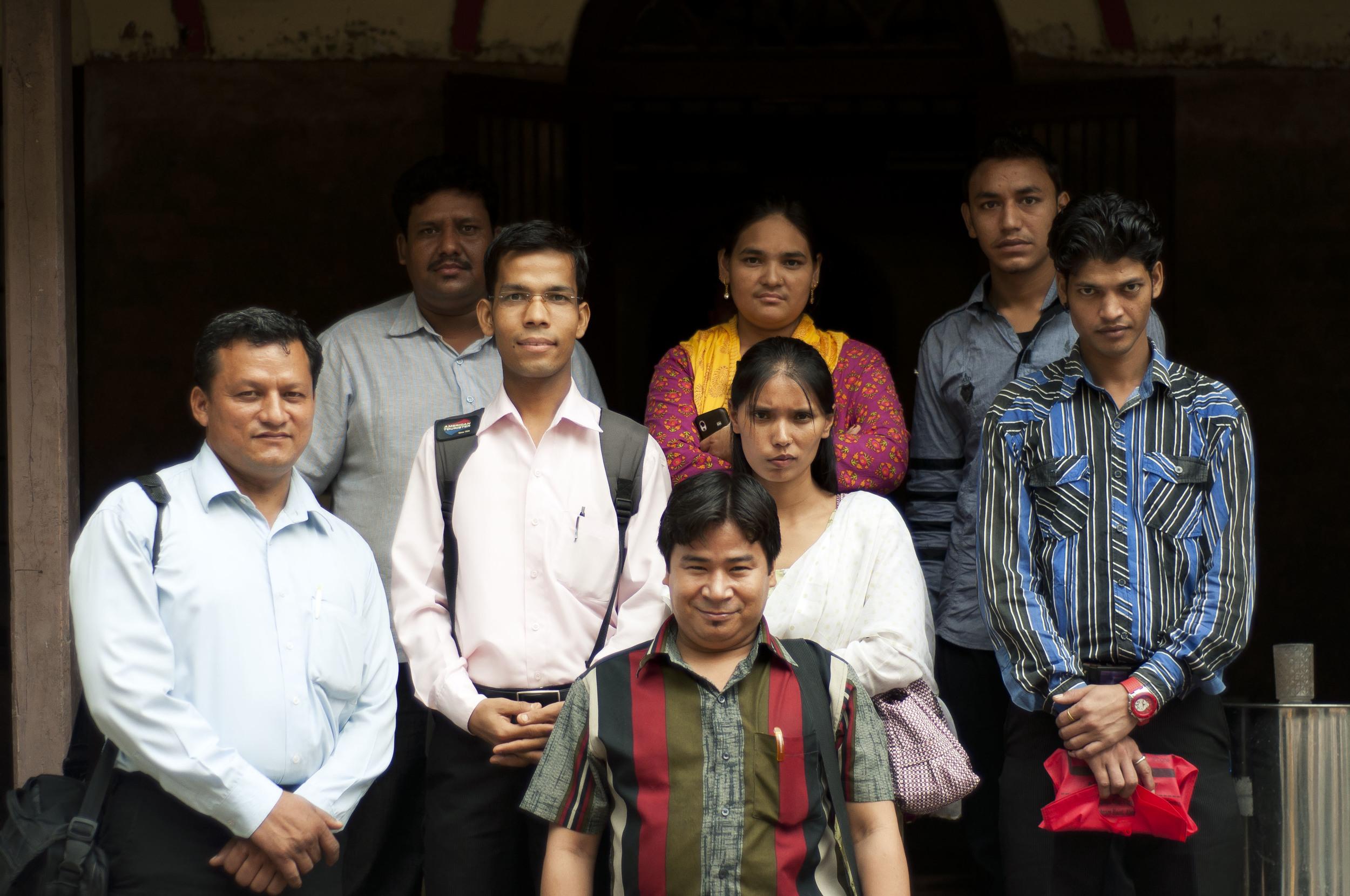 AhmedabadDayOne061.jpg