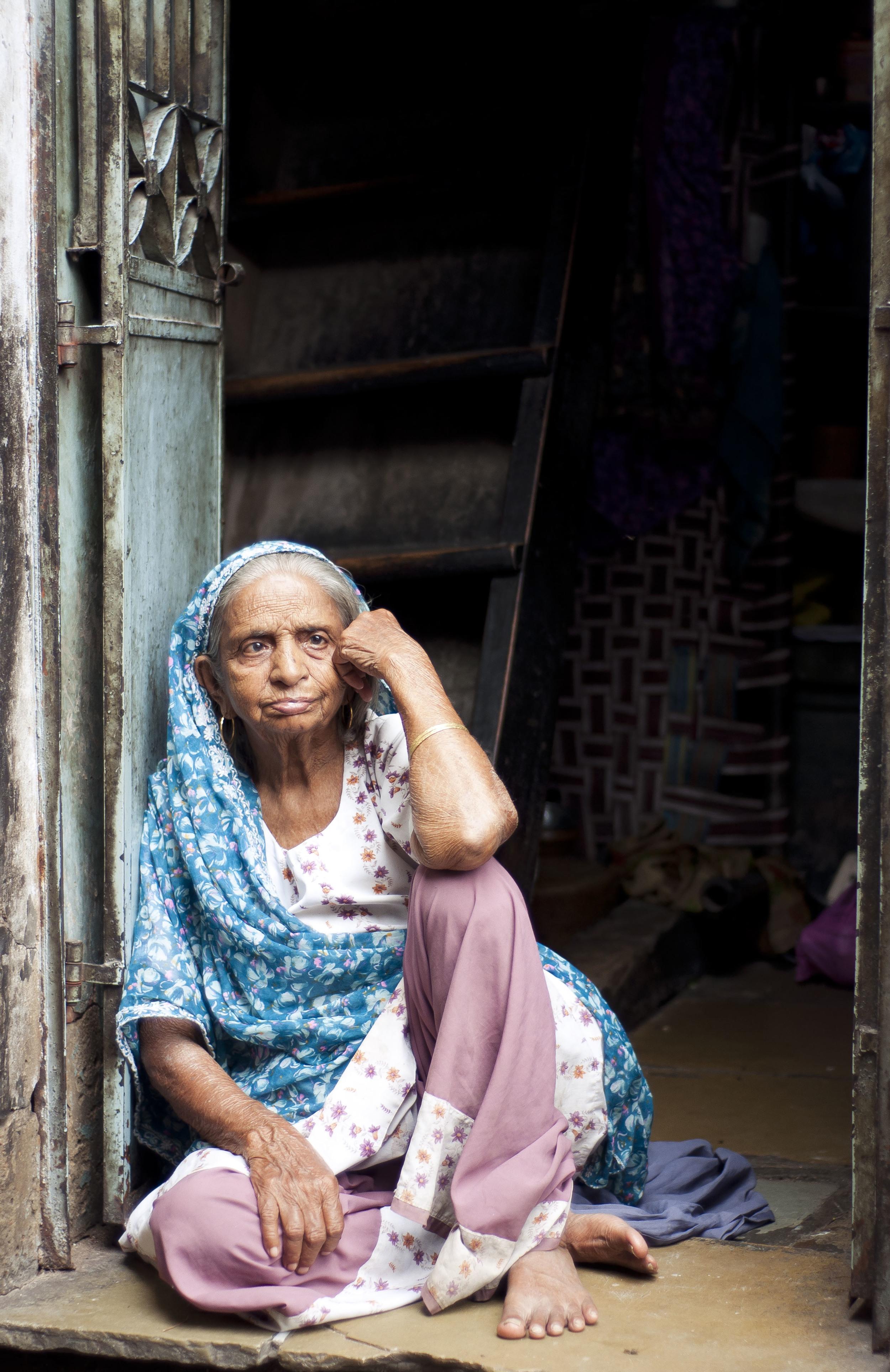 AhmedabadDayFive011.jpg
