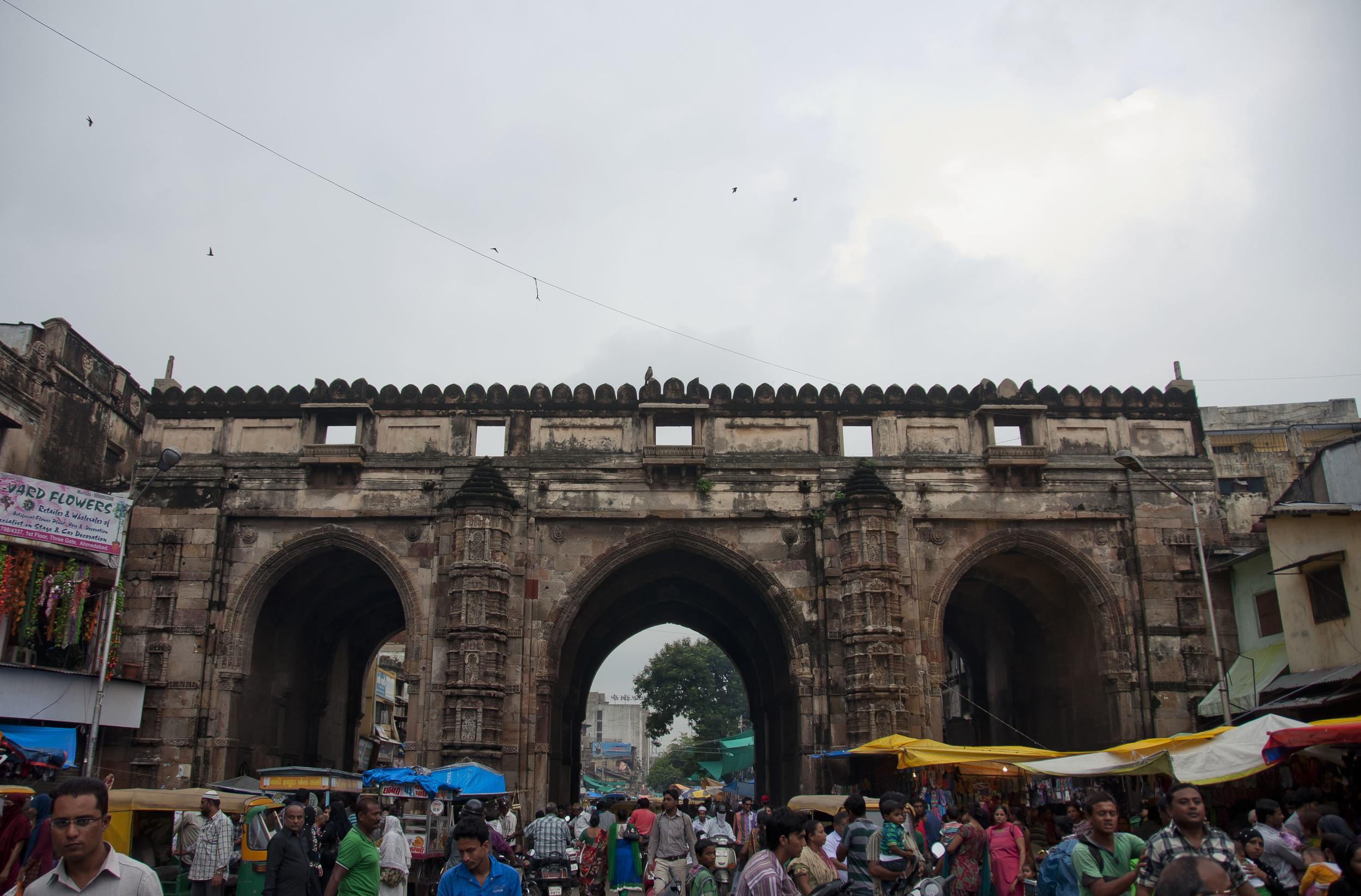 AhmedabadDayFive101.jpg