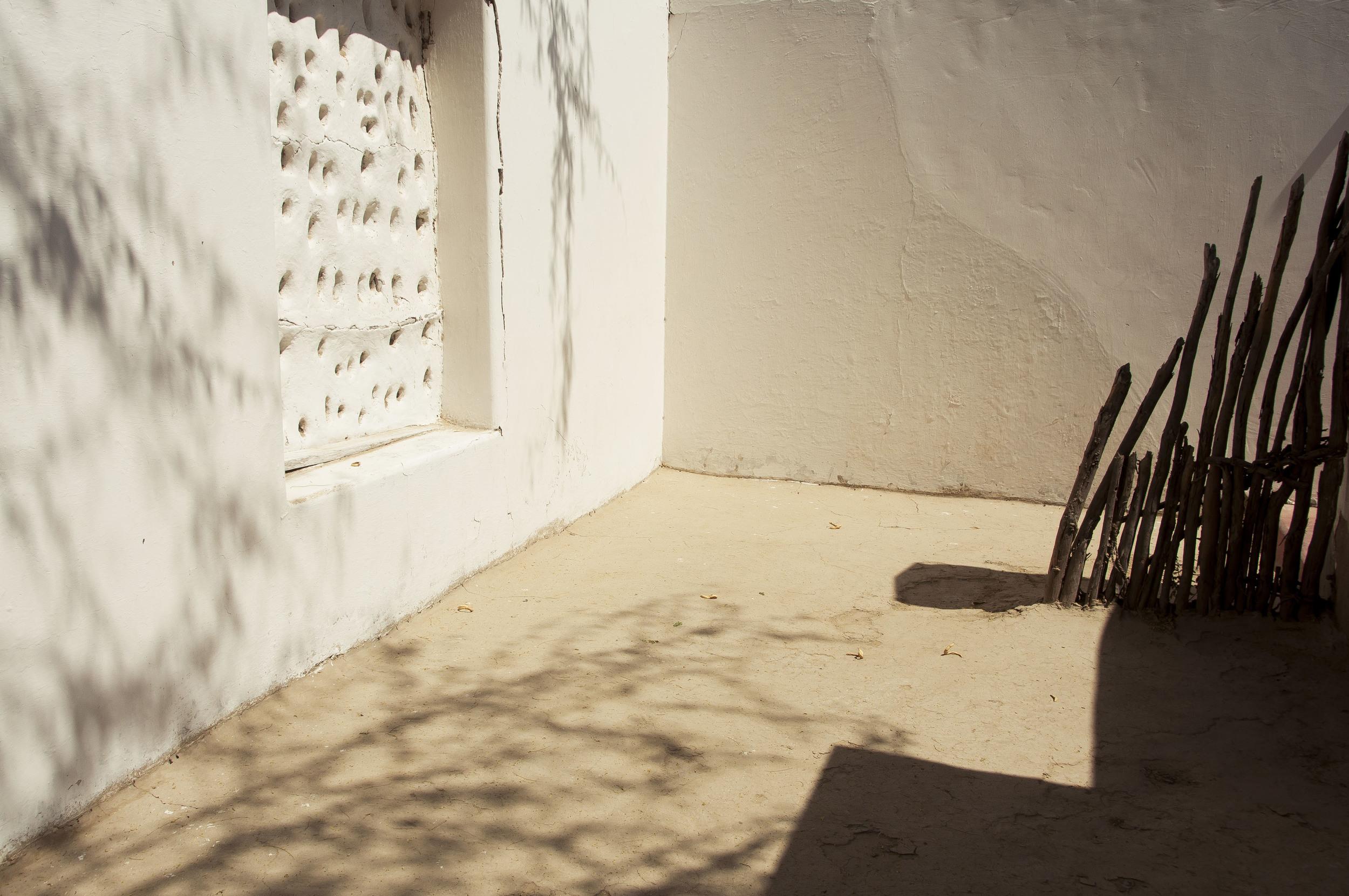 Kutch2141.jpg