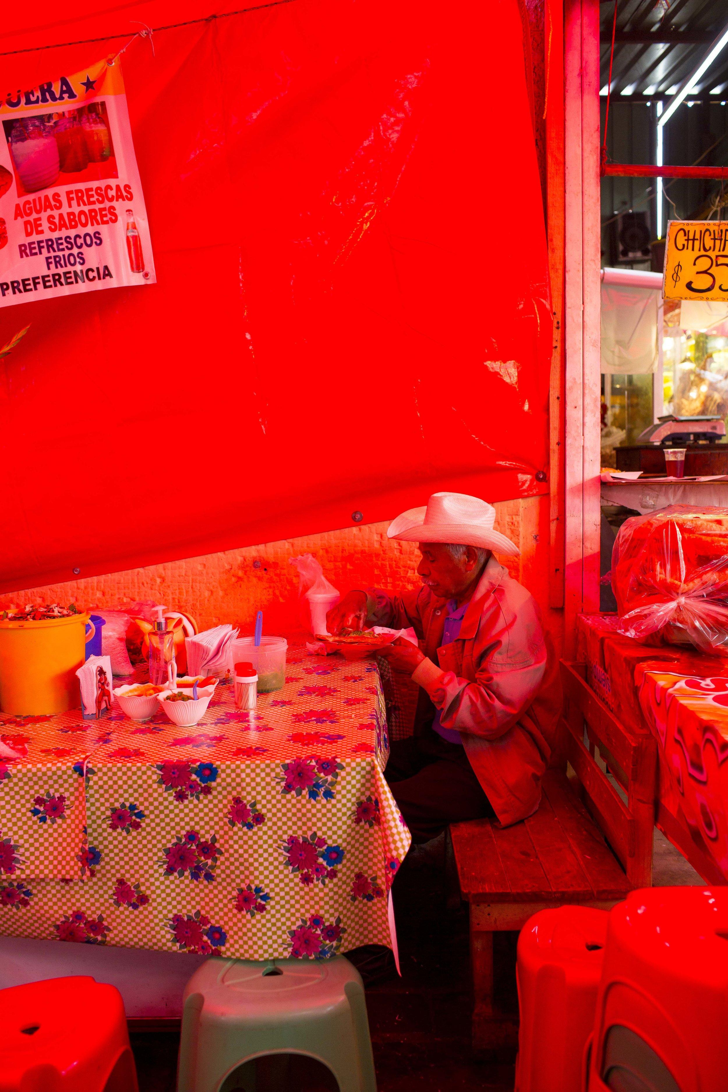 MexicoCityMagic (64).jpg