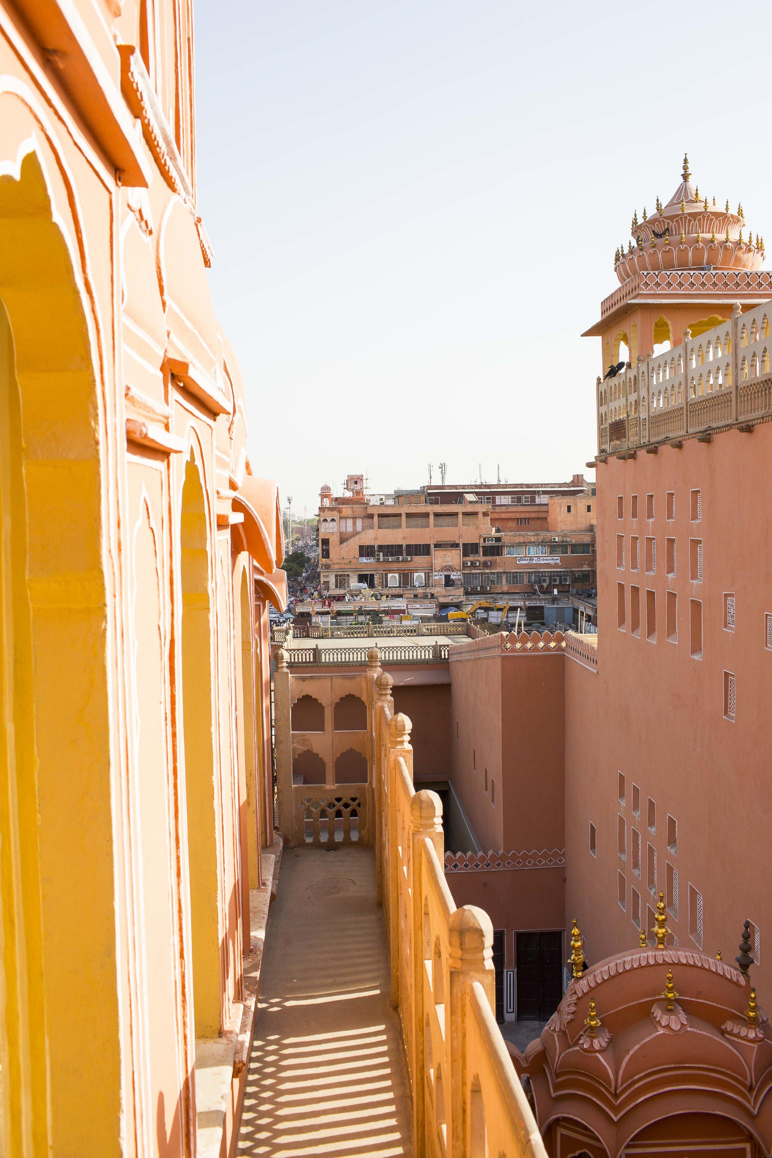Jaipur45.jpg