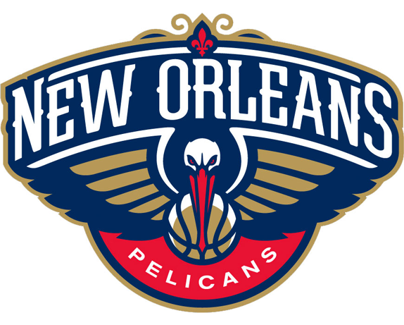 new_orleans_pelicans_logo_detail.png