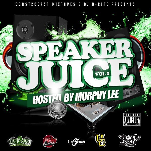 speakerjuice2-front.jpg