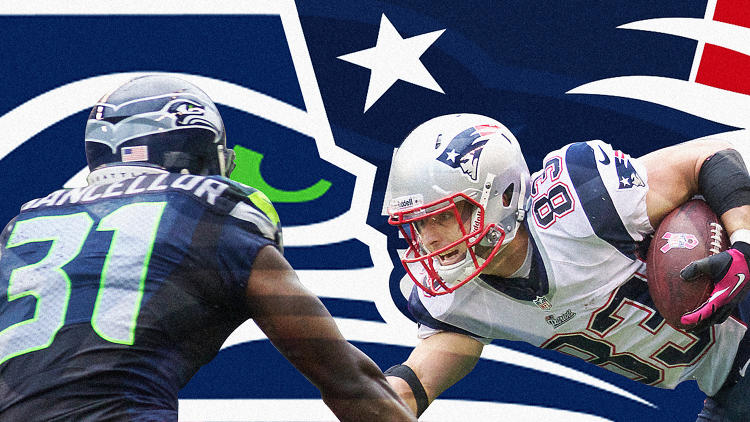 3041229-slide-p-1-the-design-history-of-the-patriots-and-seahawks-logos.jpg